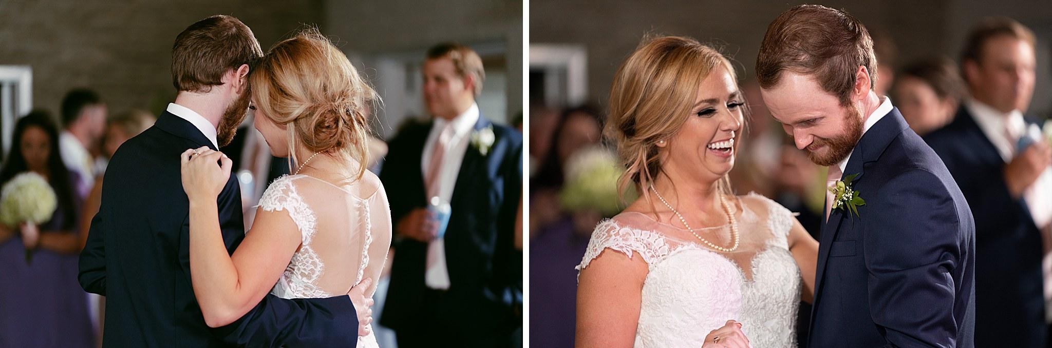 Williamston-NC-Wedding-Photographer 0033.jpg