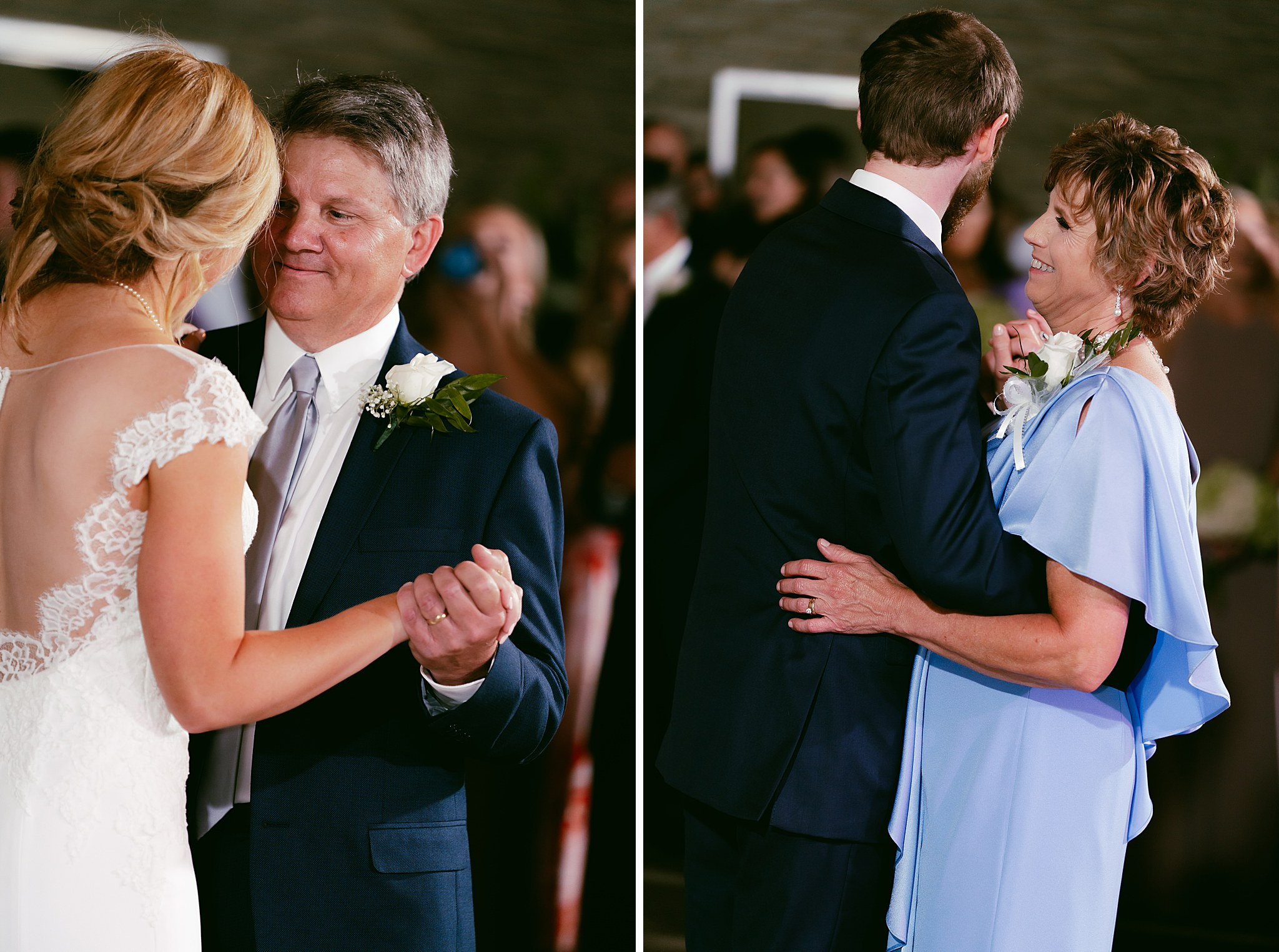 Williamston-NC-Wedding-Photographer 0035.jpg