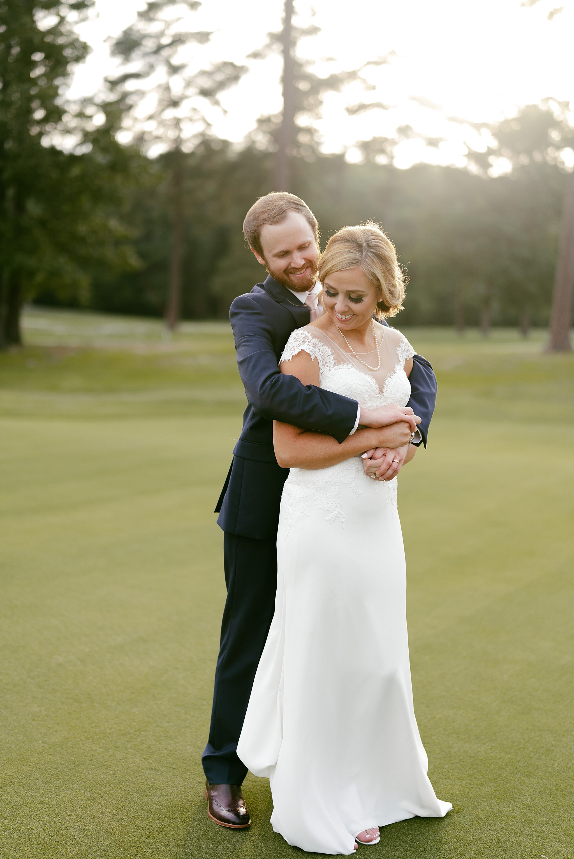 Williamston-NC-Wedding-Photographer 0040.jpg