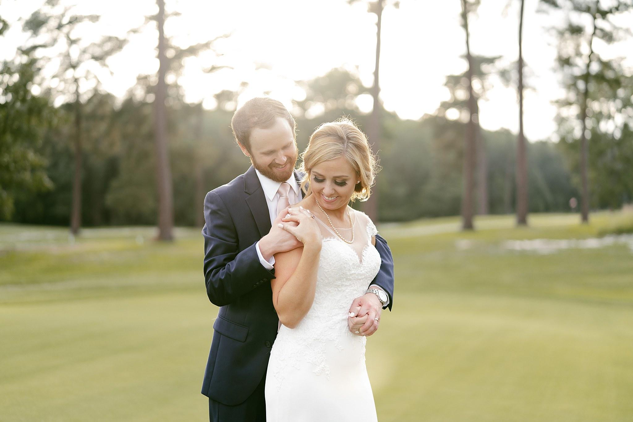 Williamston-NC-Wedding-Photographer 0041.jpg