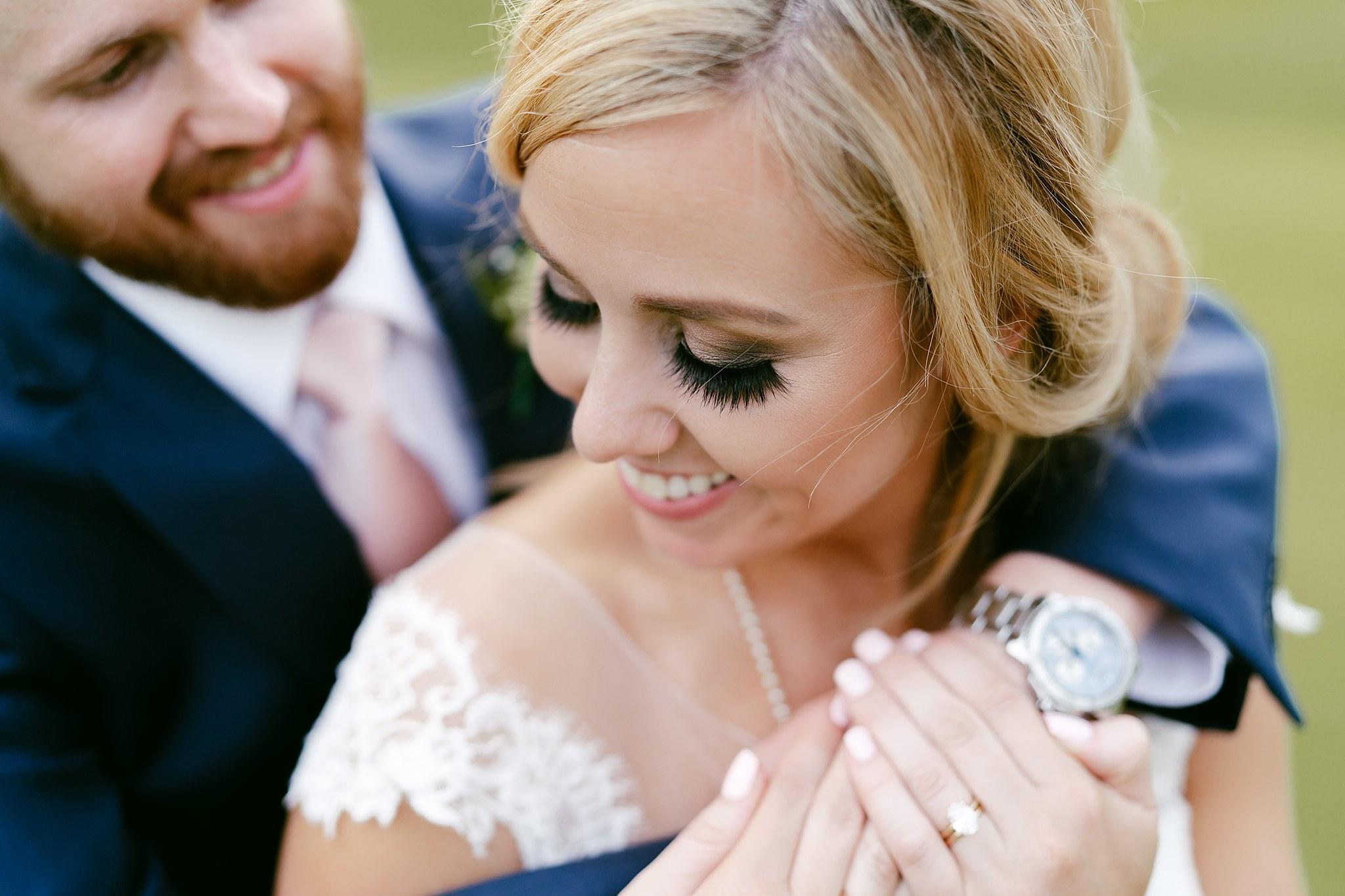 Williamston-NC-Wedding-Photographer 0043.jpg