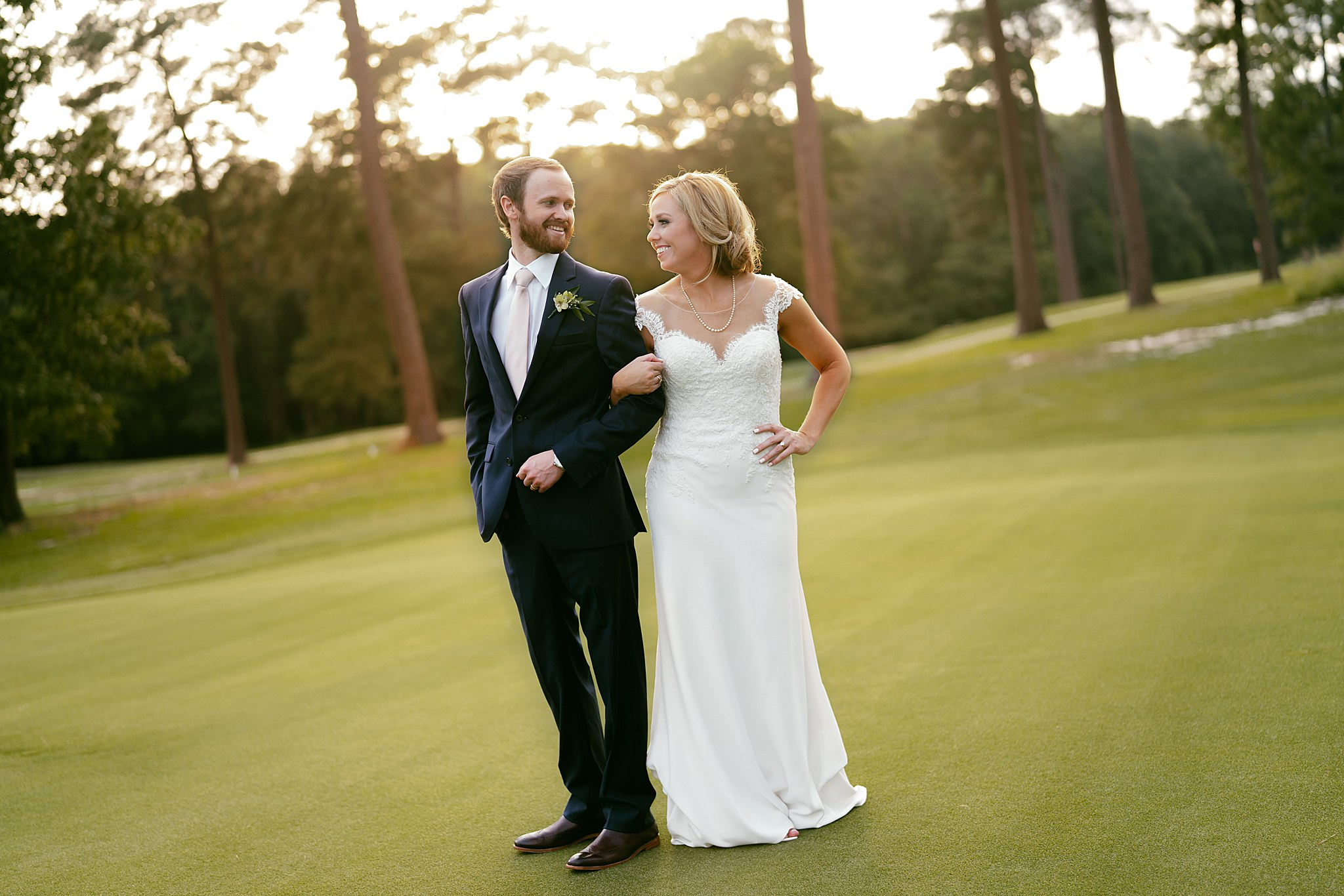 Williamston-NC-Wedding-Photographer 0042.jpg