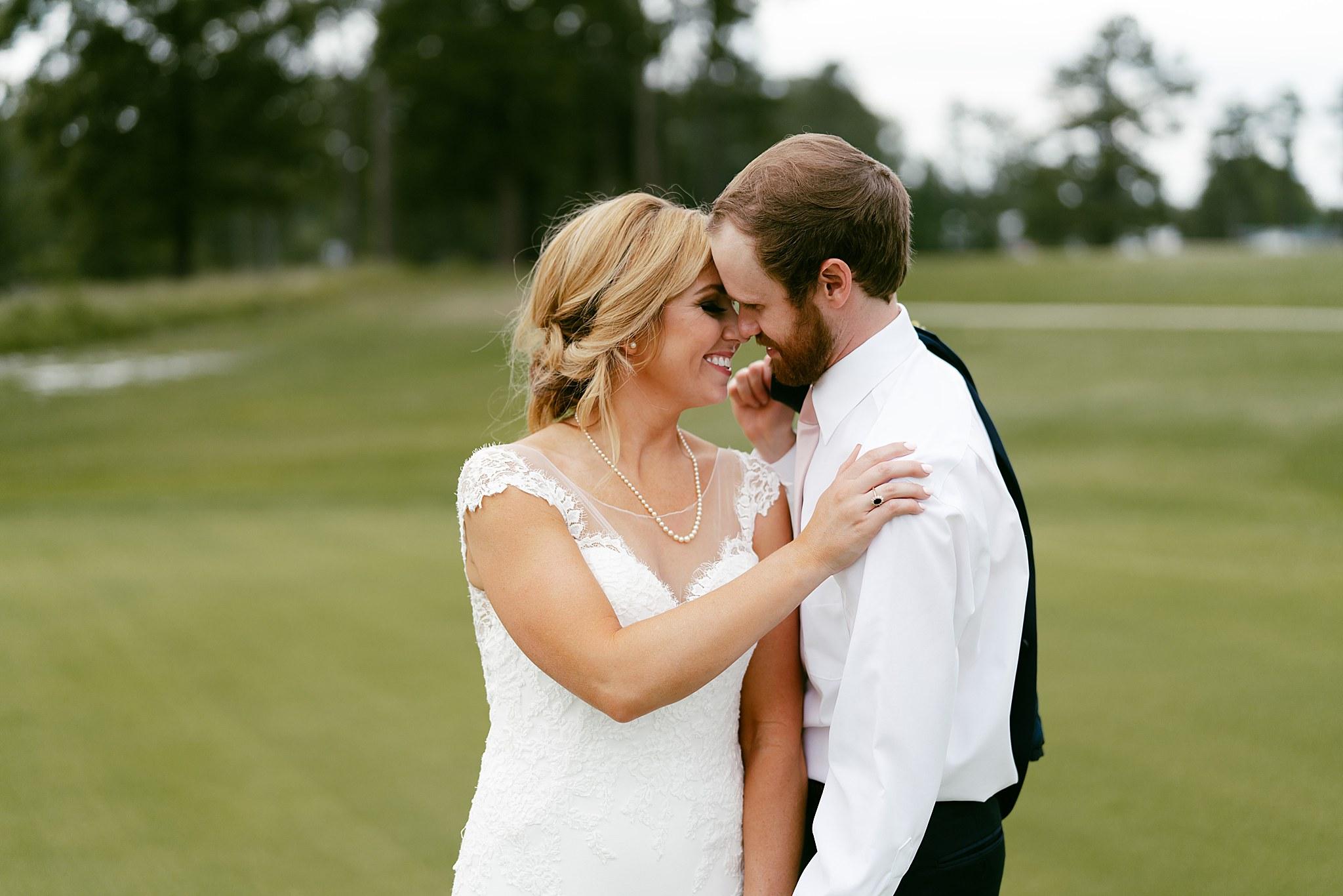 Williamston-NC-Wedding-Photographer 0046.jpg