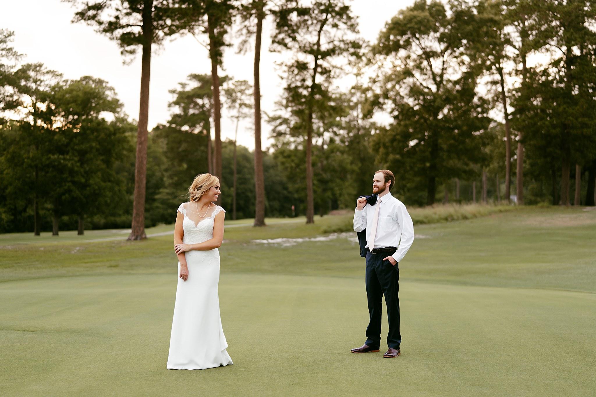 Williamston-NC-Wedding-Photographer 0045.jpg