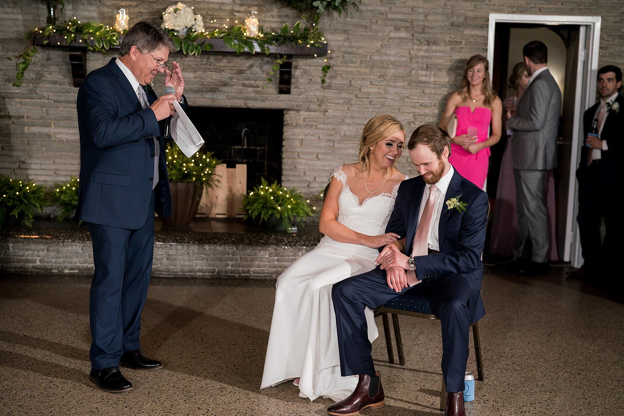 Williamston-NC-Wedding-Photographer 0047.jpg