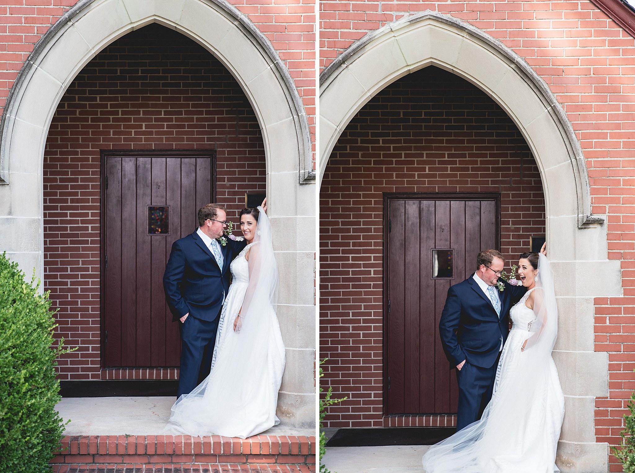 Washington-NC-Wedding-Photographer 0047.jpg