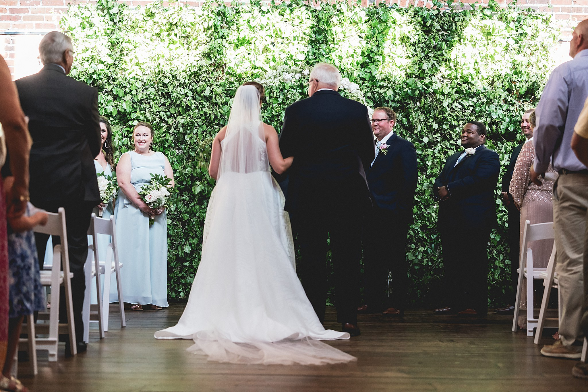 Washington-NC-Wedding-Photographer 0074.jpg