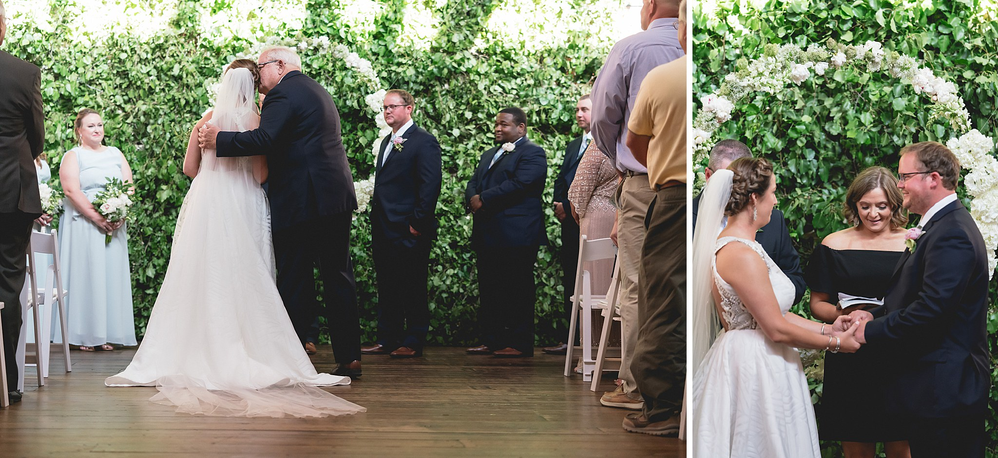 Washington-NC-Wedding-Photographer 0076.jpg