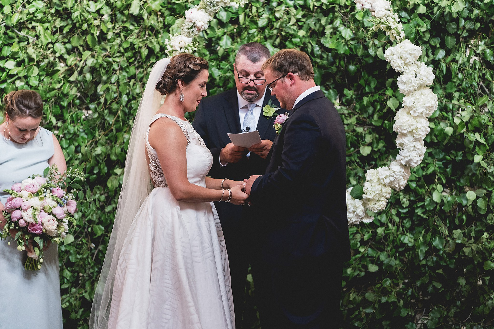 Washington-NC-Wedding-Photographer 0081.jpg