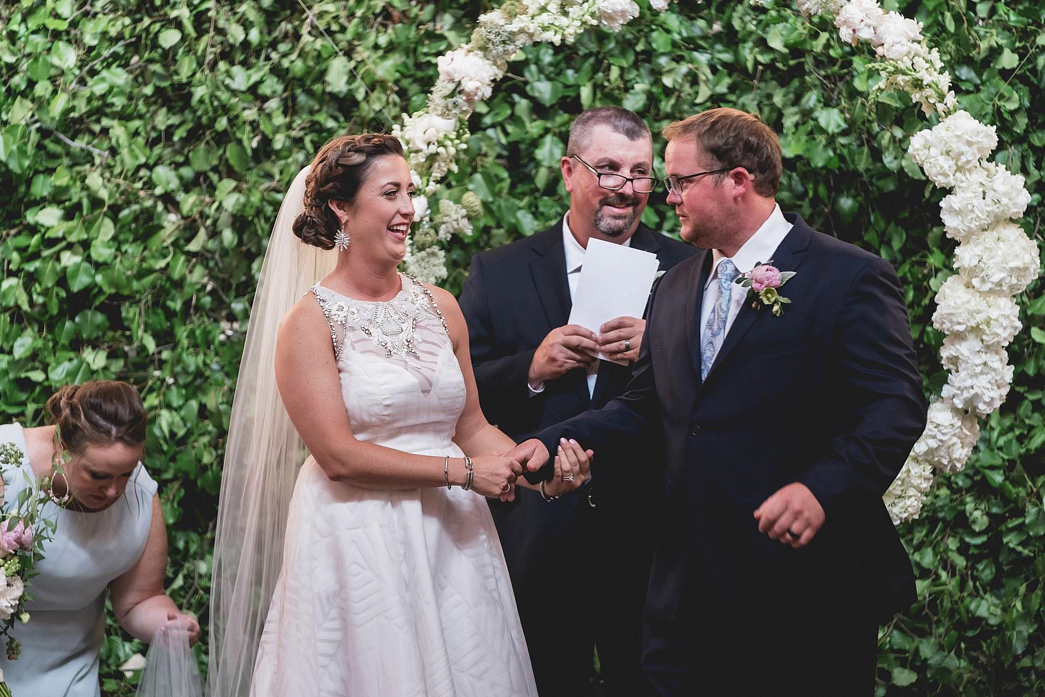 Washington-NC-Wedding-Photographer 0083.jpg