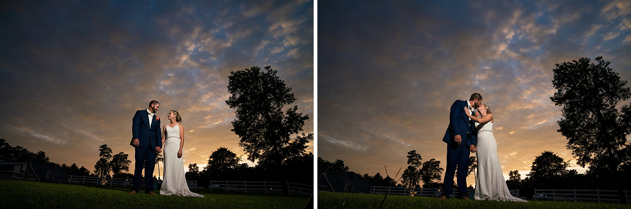 Smithfield-NC-Photographer-073.jpg