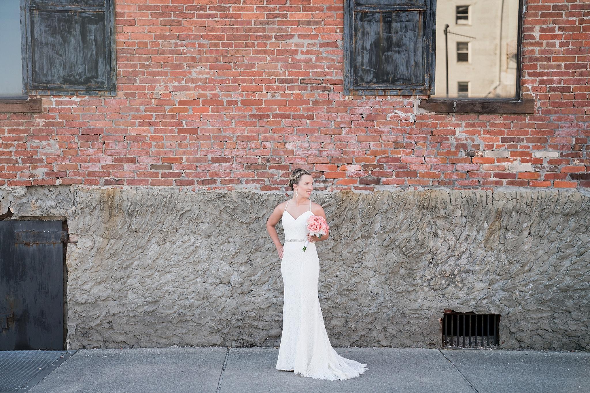 Washington-NC-Bridal-Photogrpaher-003.jpg
