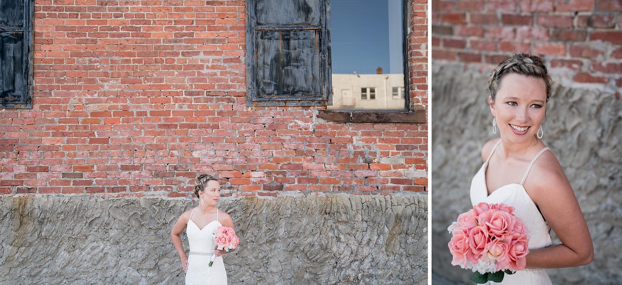 Washington-NC-Bridal-Photogrpaher-004.jpg