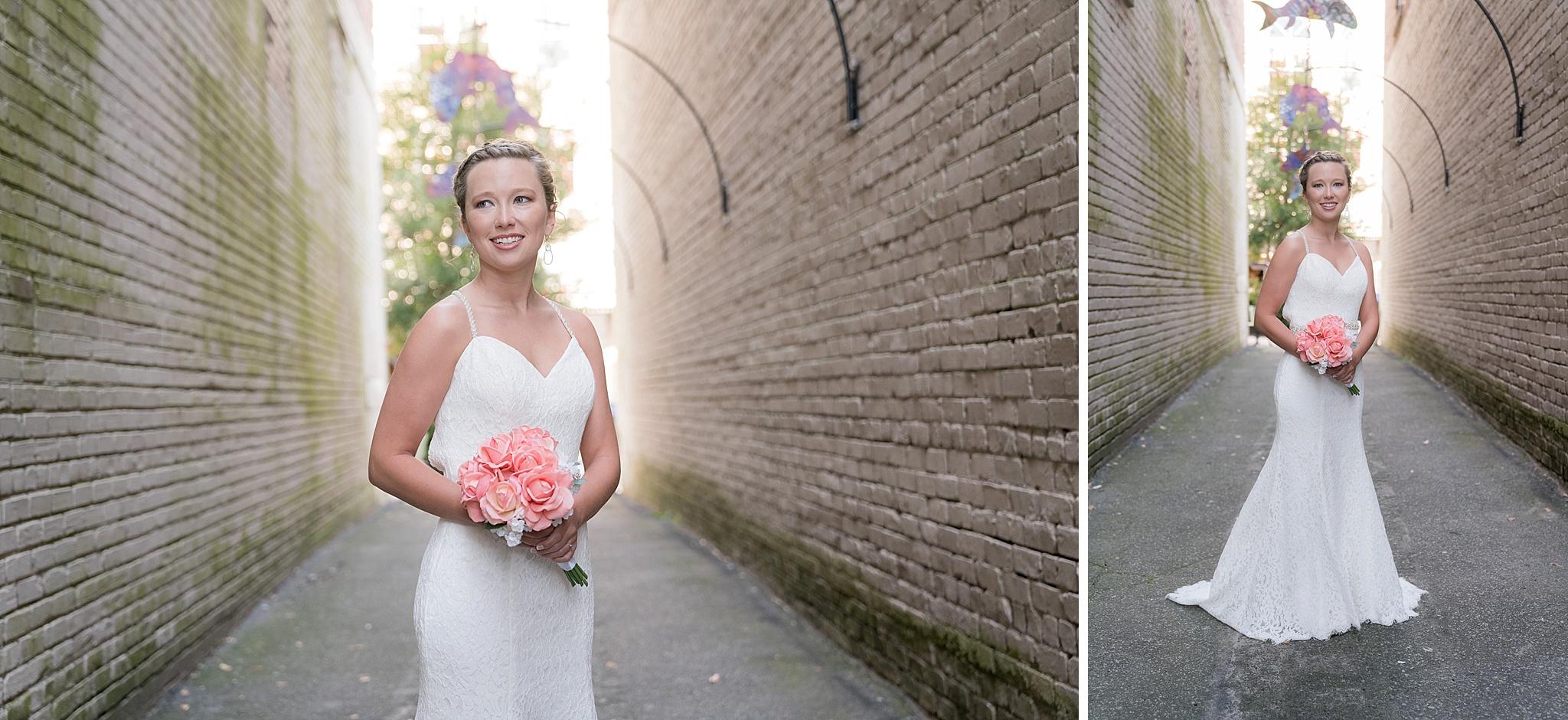 Washington-NC-Bridal-Photogrpaher-008.jpg