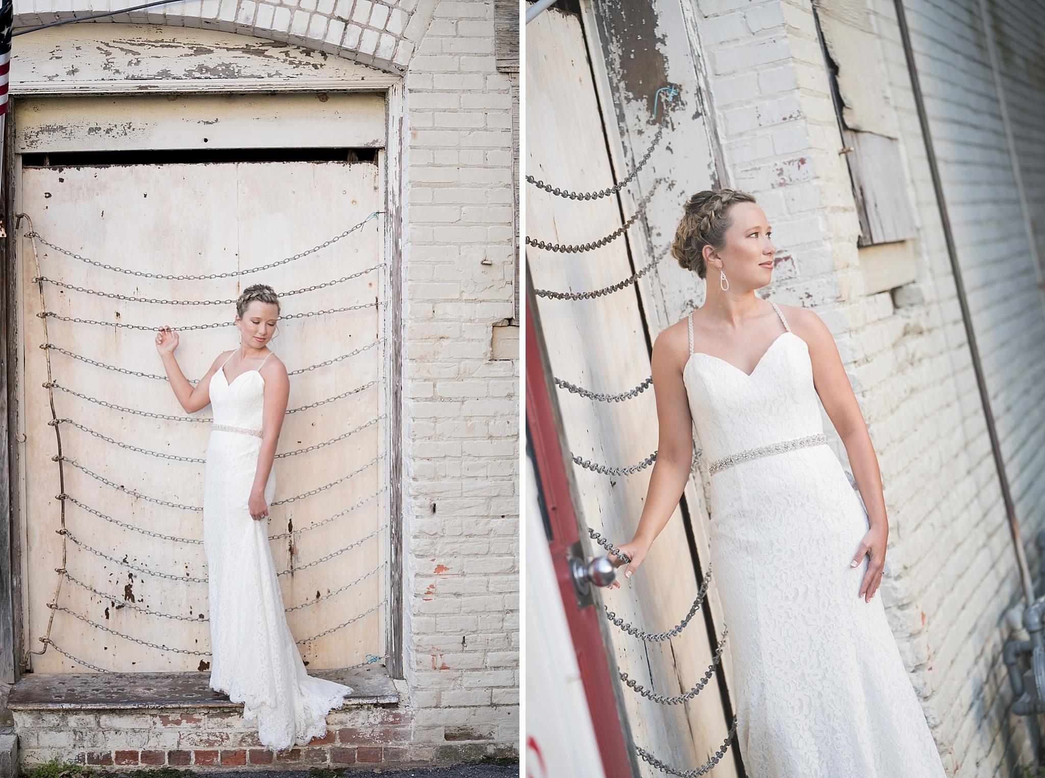 Washington-NC-Bridal-Photogrpaher-010.jpg