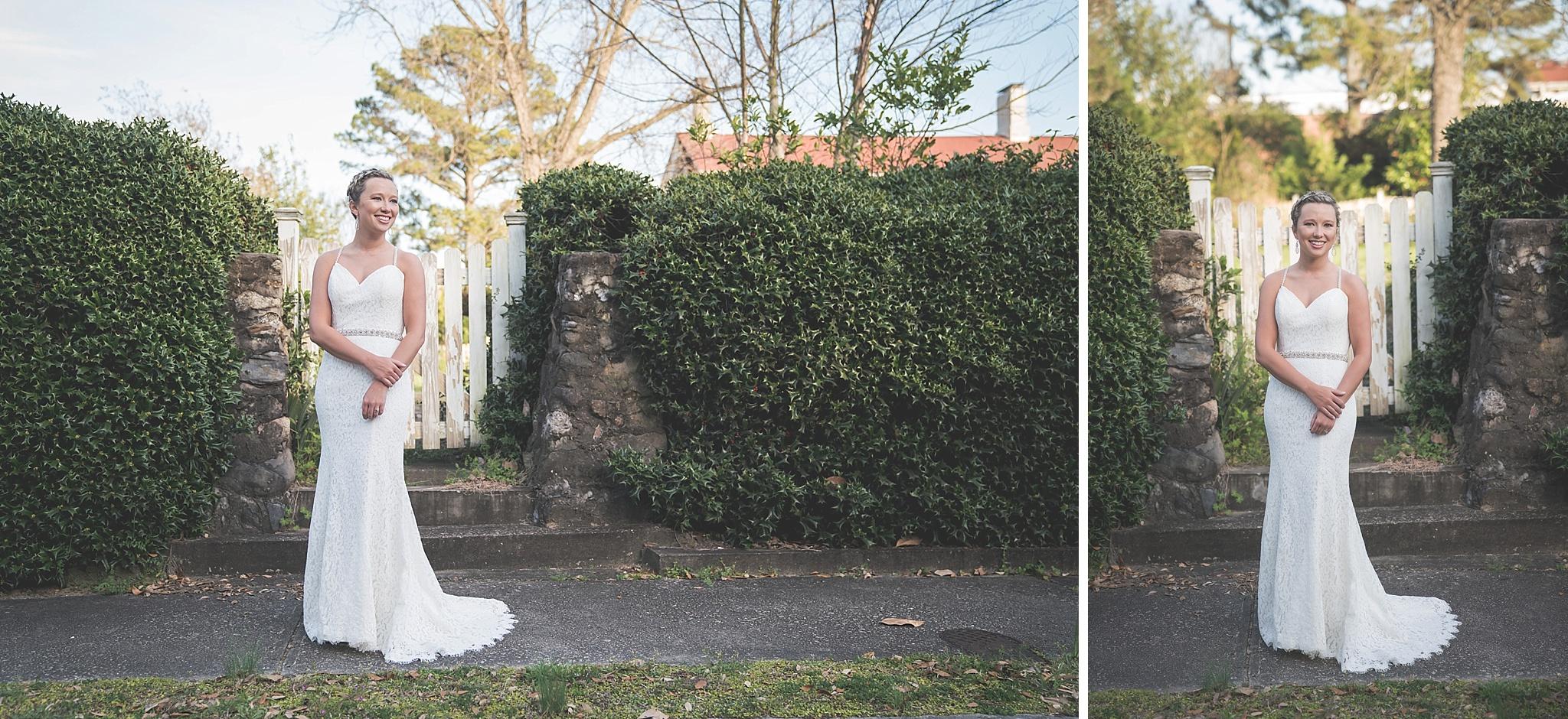 Washington-NC-Bridal-Photogrpaher-013.jpg