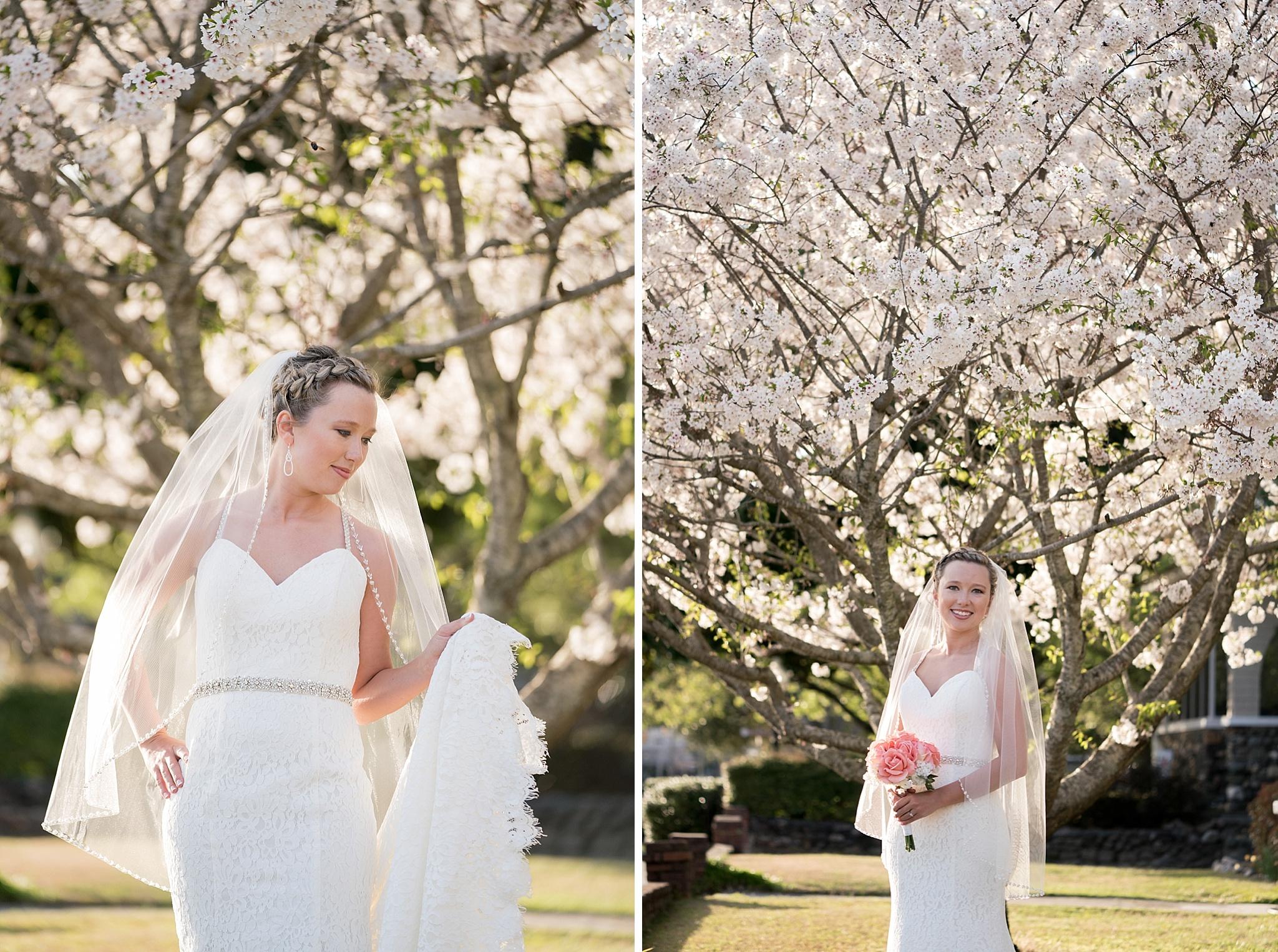 Washington-NC-Bridal-Photogrpaher-019.jpg