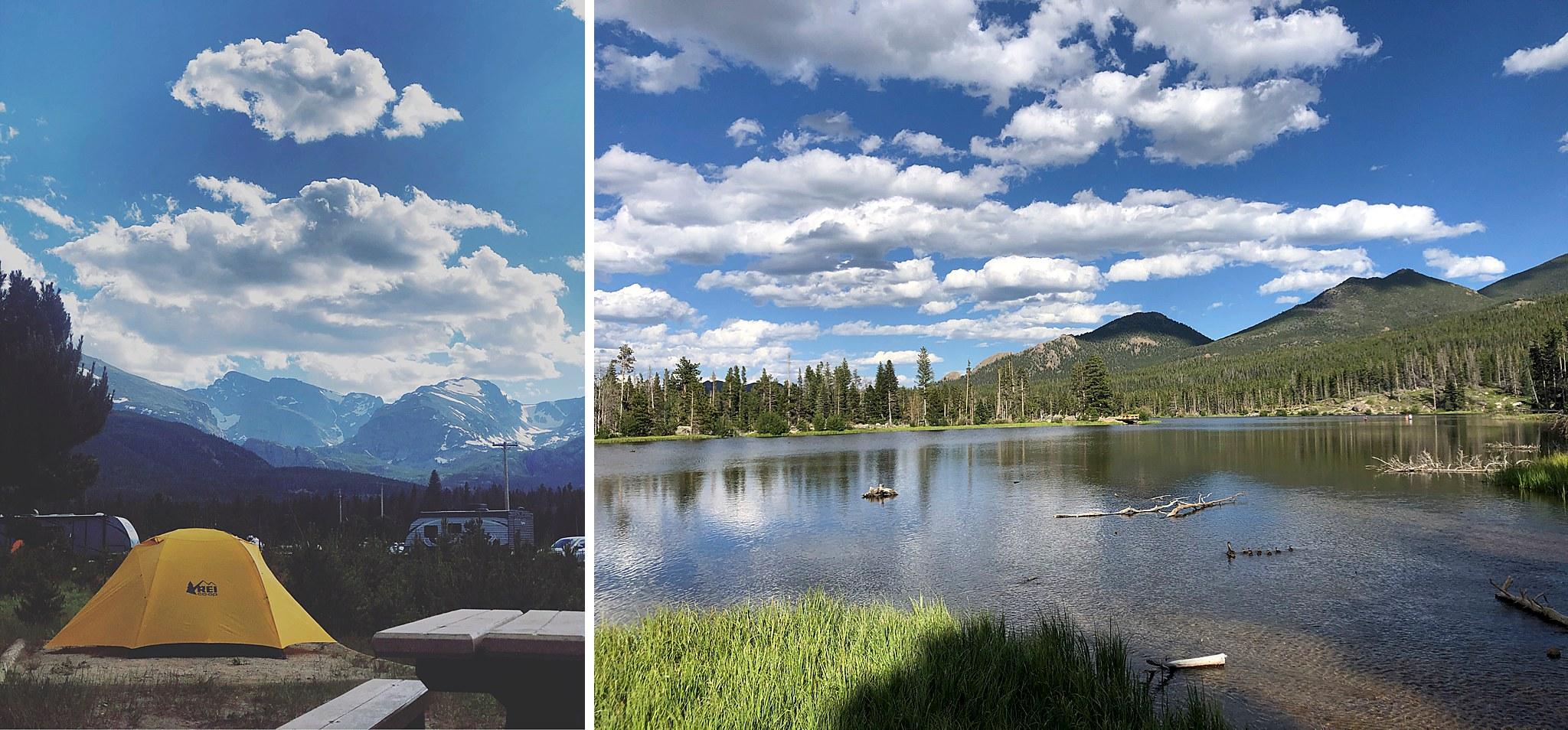 Colorado - 1.jpg