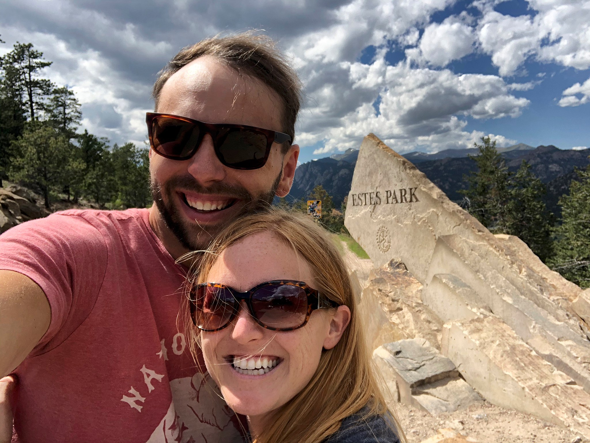 Colorado - 2.jpg