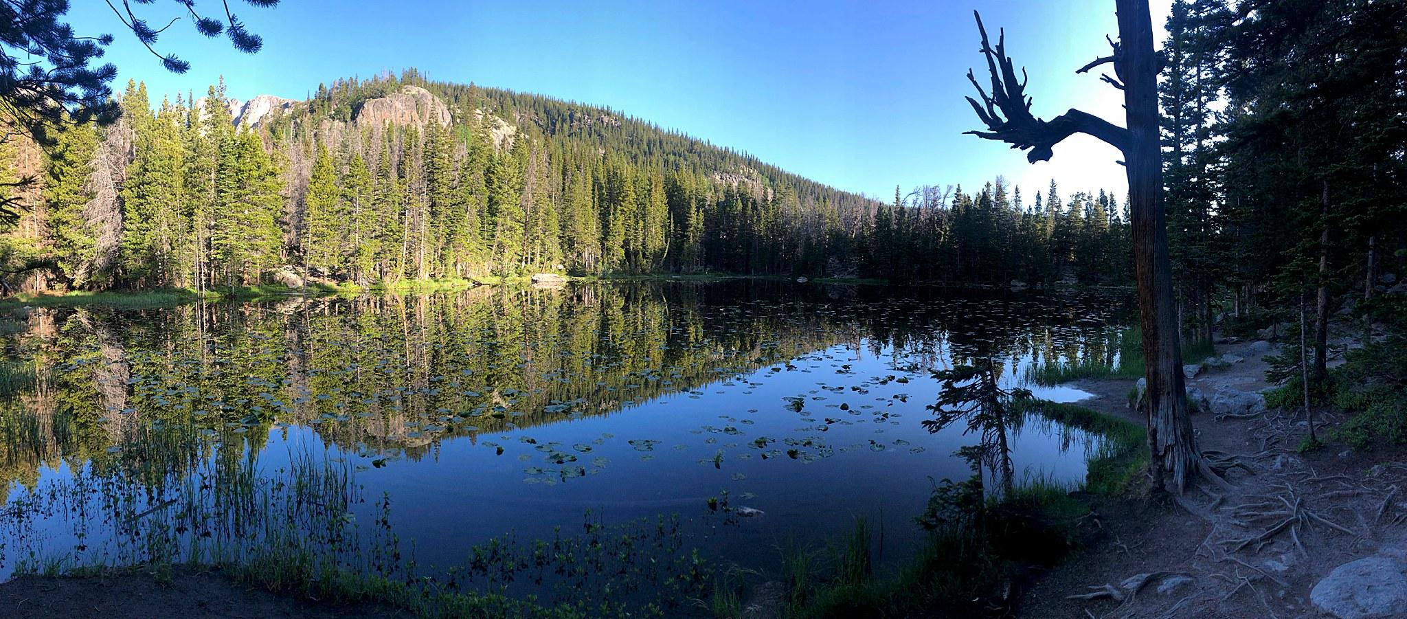Colorado - 11.jpg
