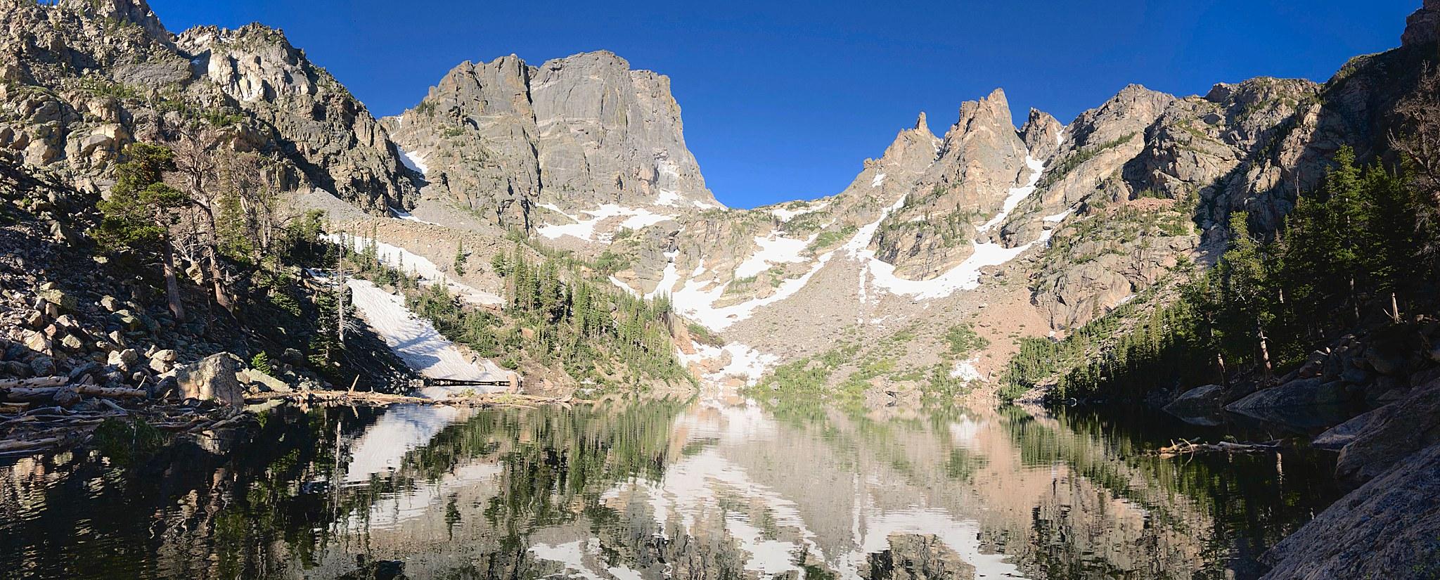 Colorado - 14.jpg