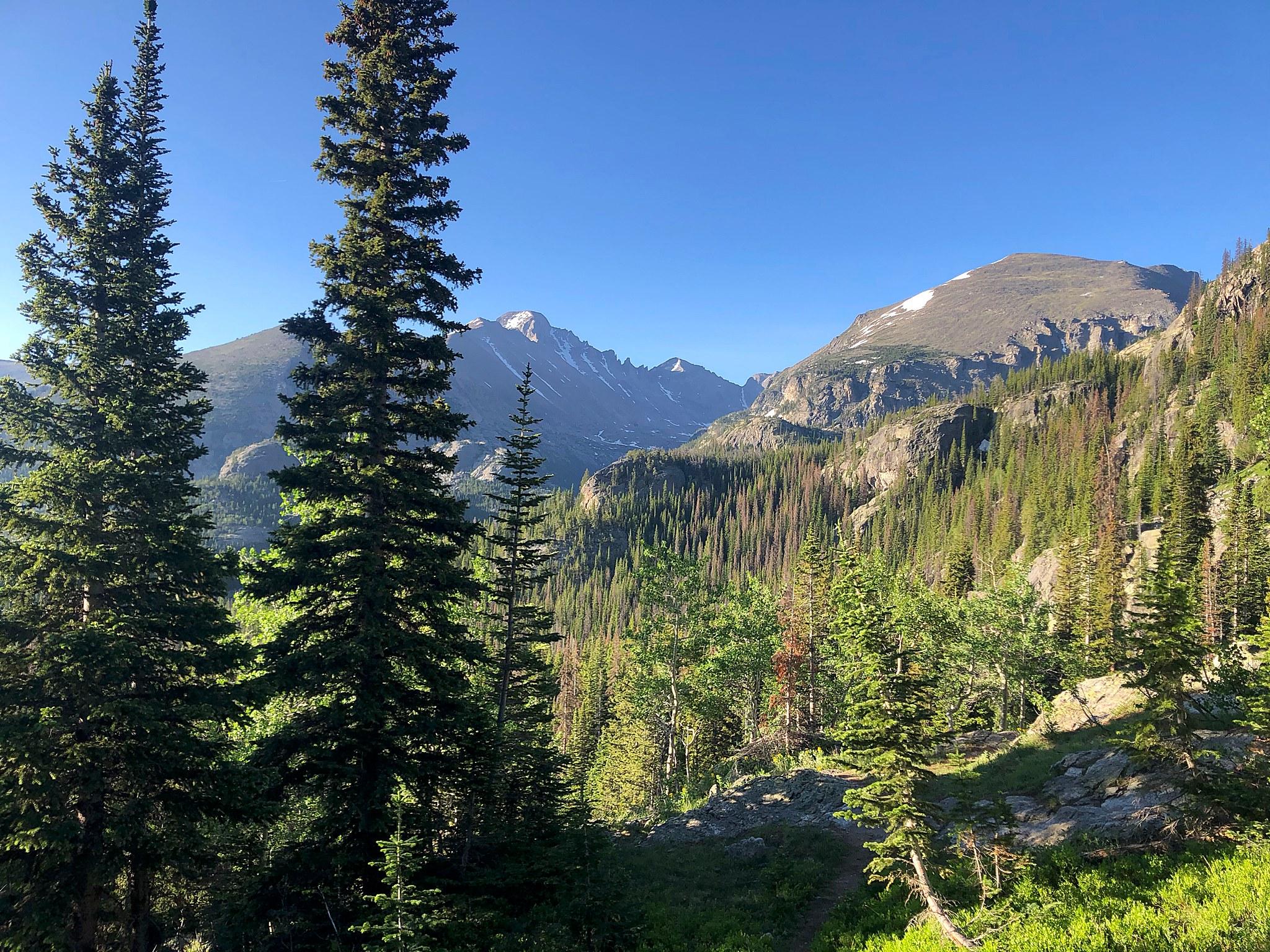 Colorado - 13.jpg
