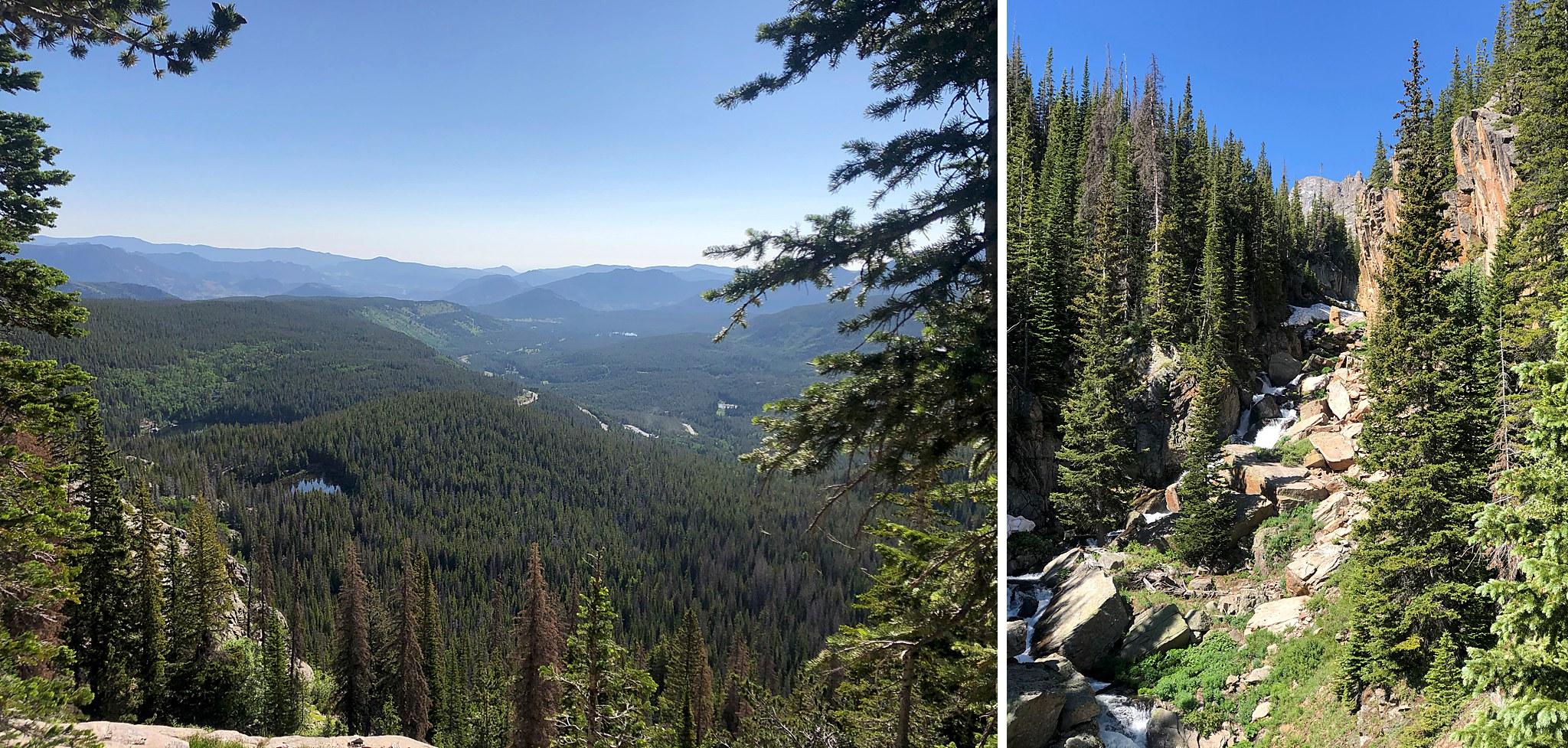 Colorado - 16.jpg