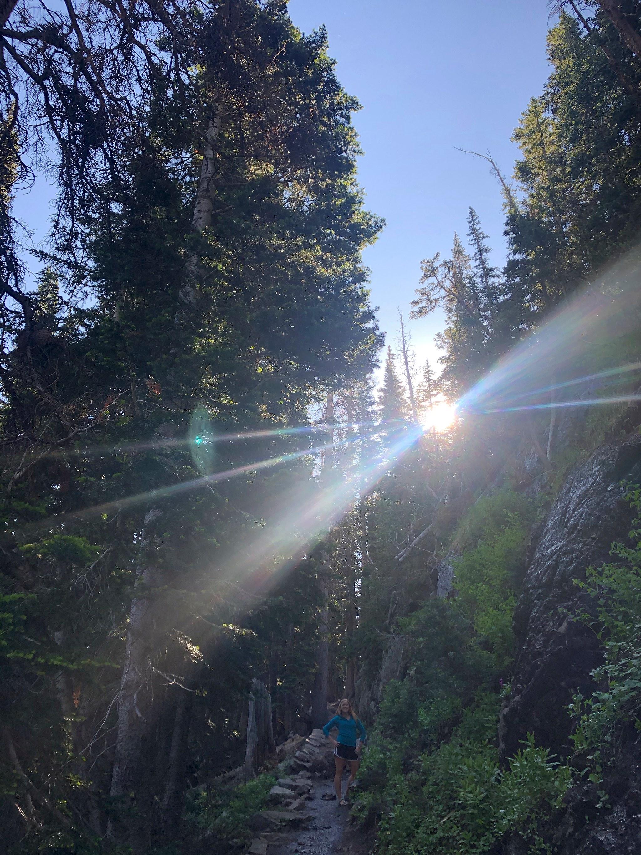 Colorado - 15.jpg