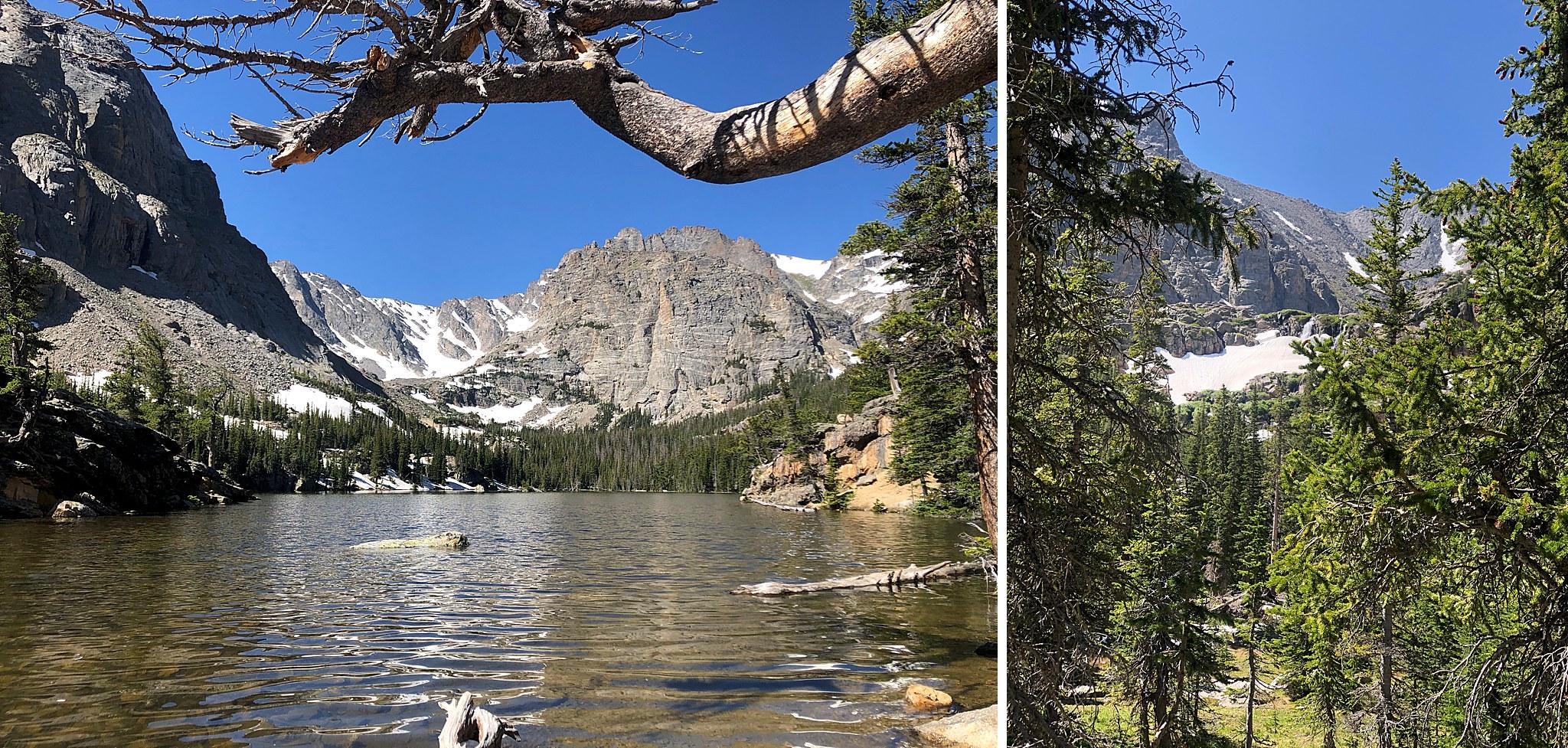 Colorado - 18.jpg