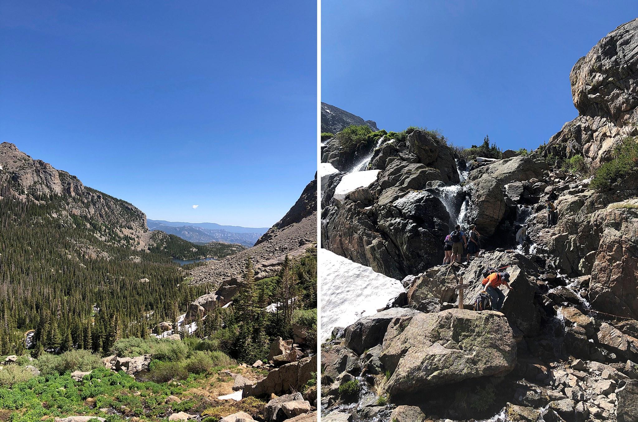 Colorado - 21.jpg