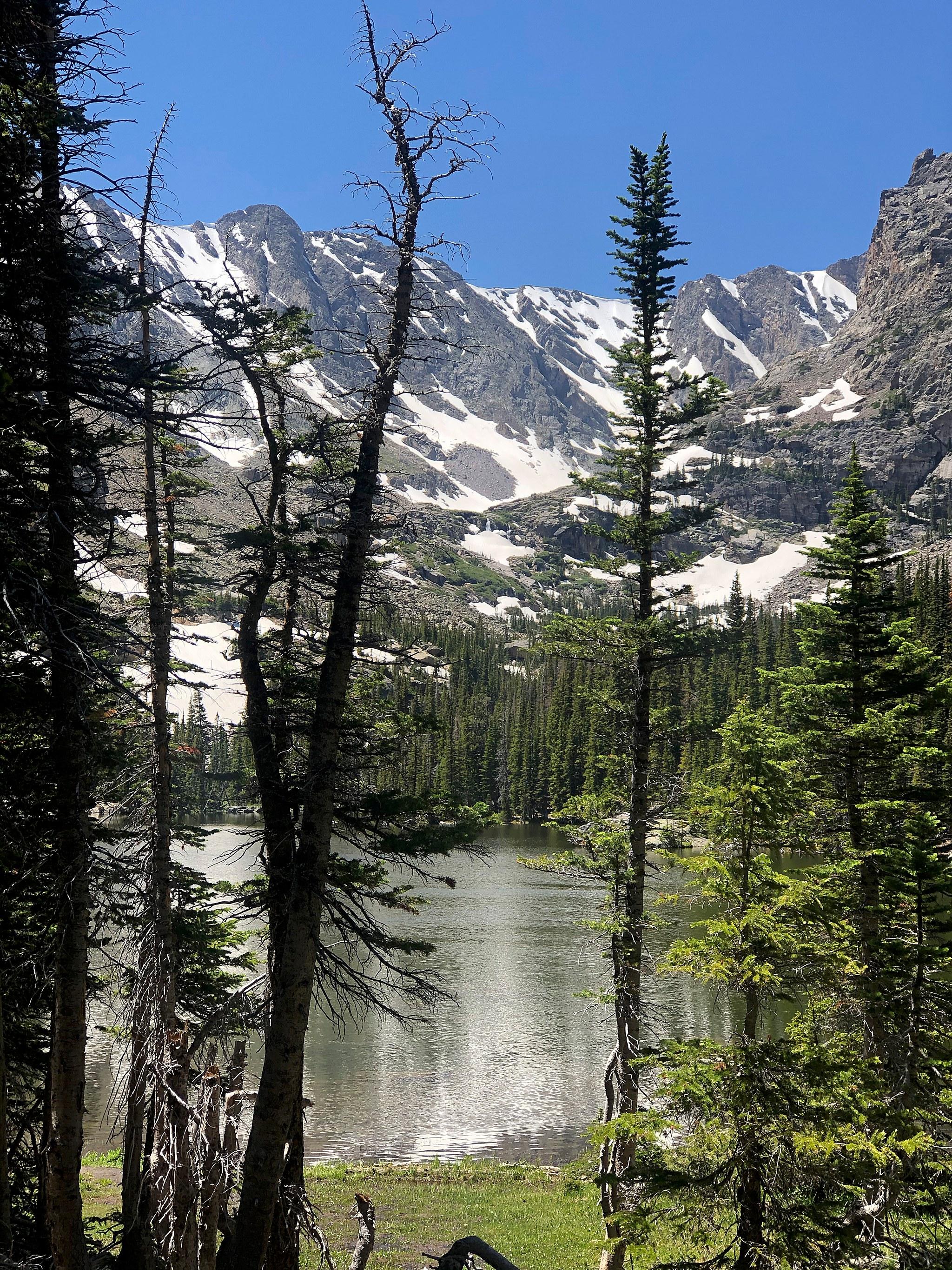 Colorado - 24.jpg