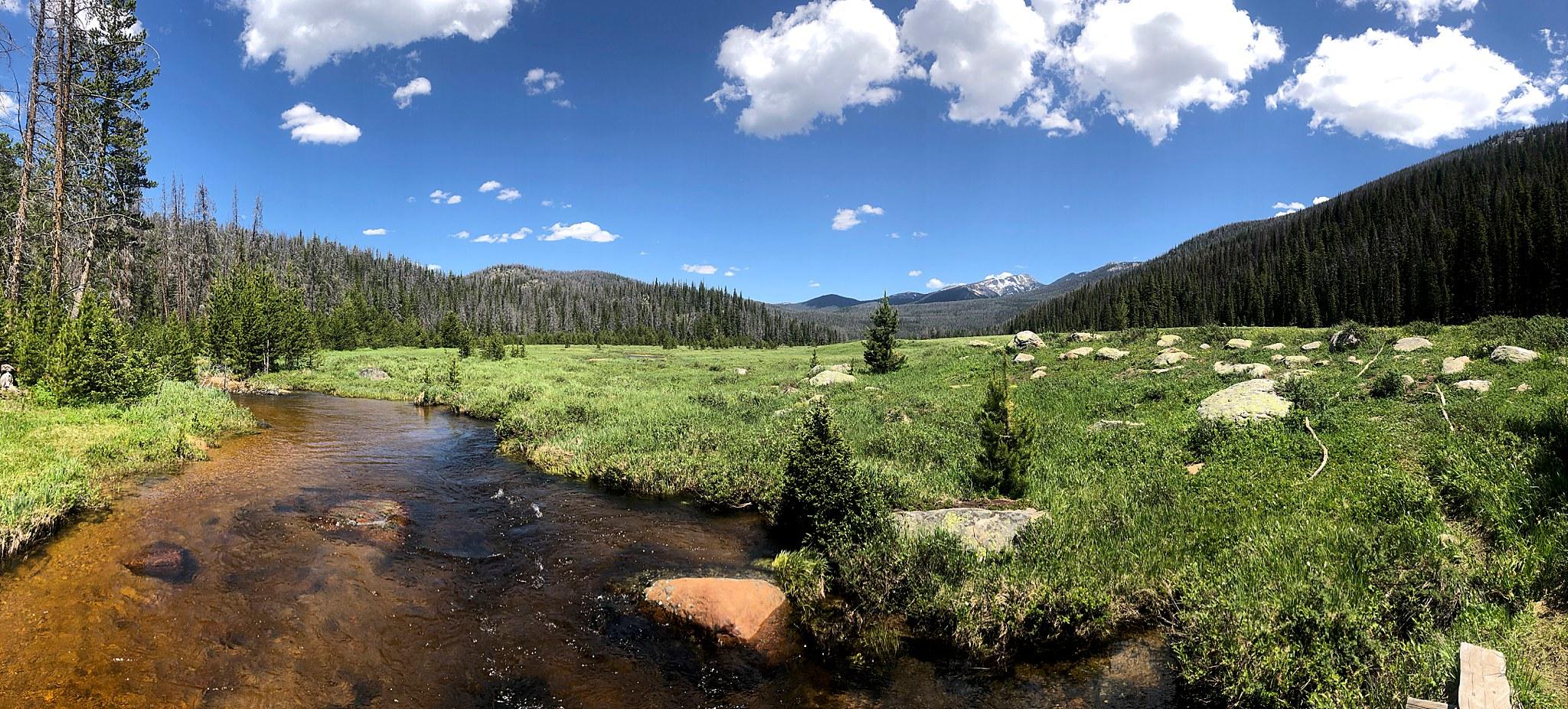 Colorado - 35.jpg