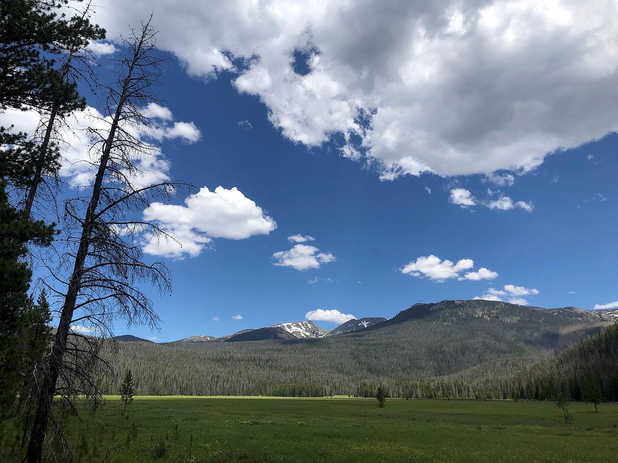 Colorado - 37.jpg