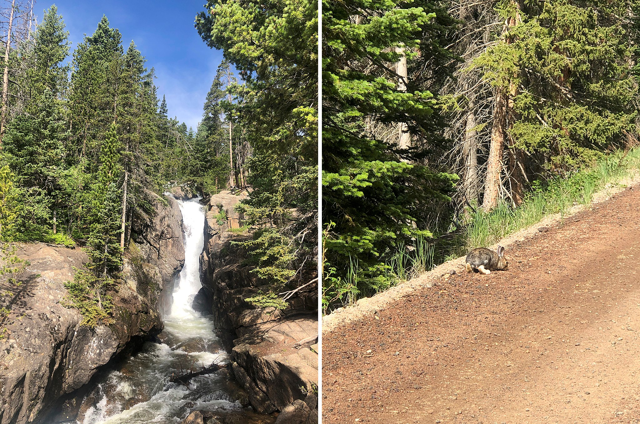 Colorado - 43.jpg