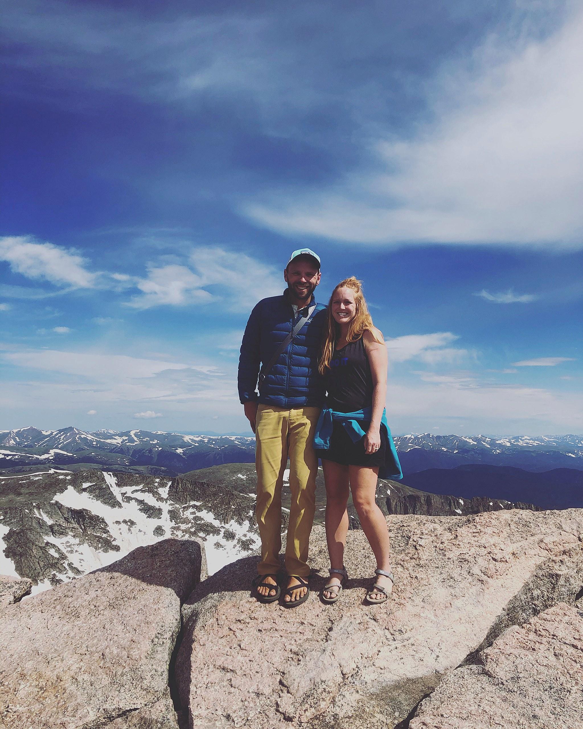 Colorado - 61.jpg