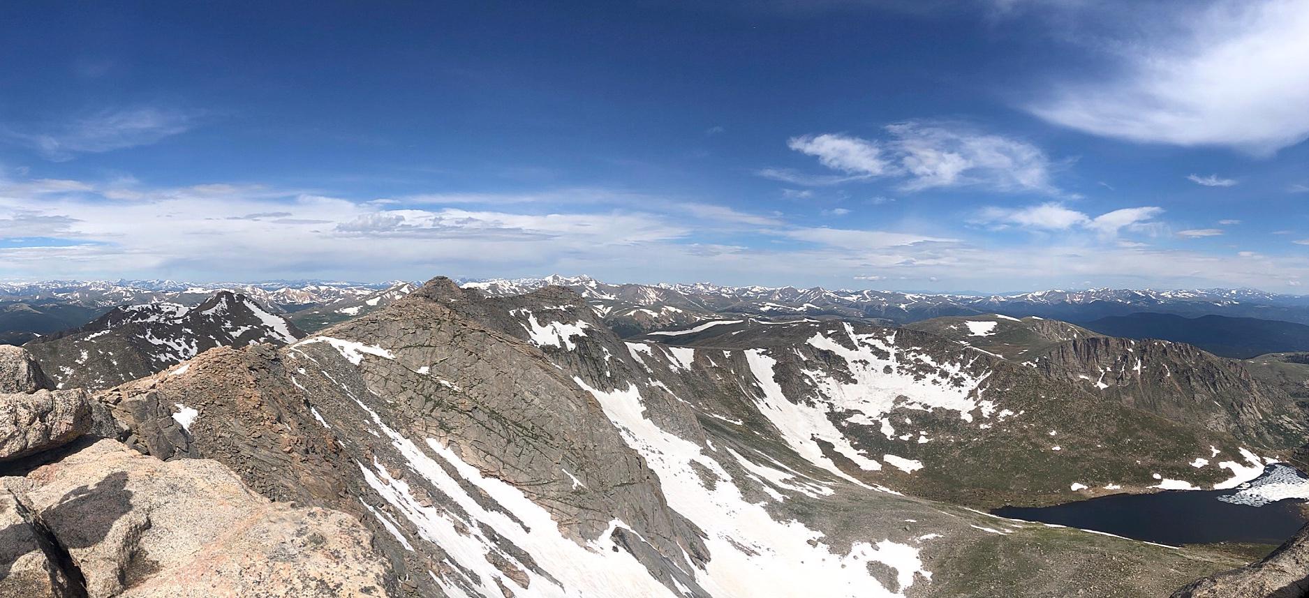 Colorado - 62.jpg