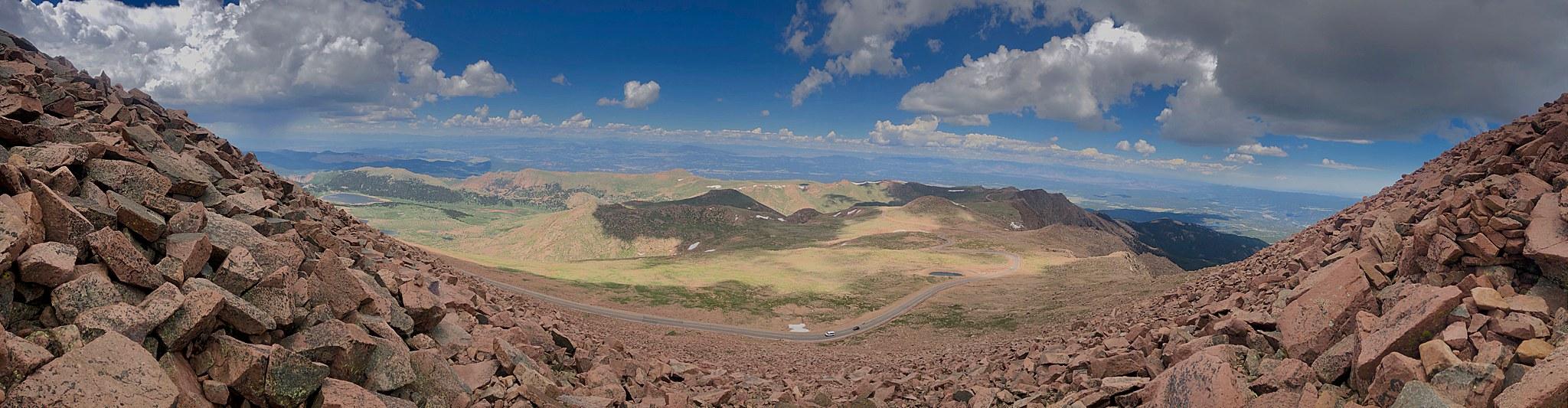 Colorado - 69.jpg