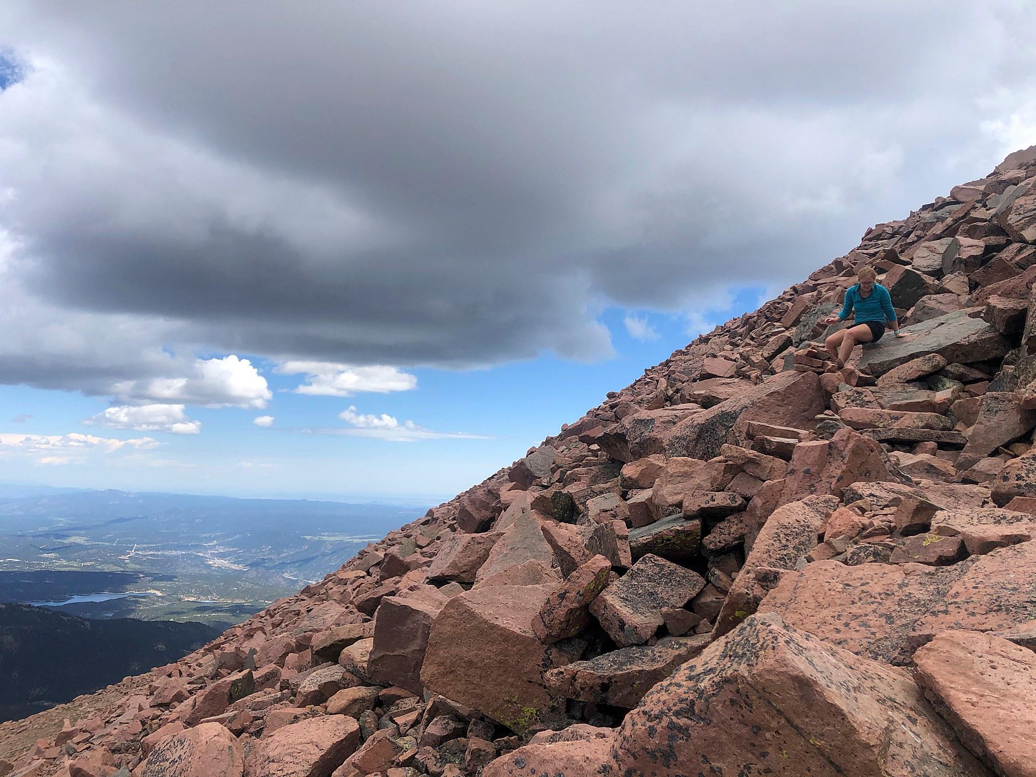 Colorado - 70.jpg