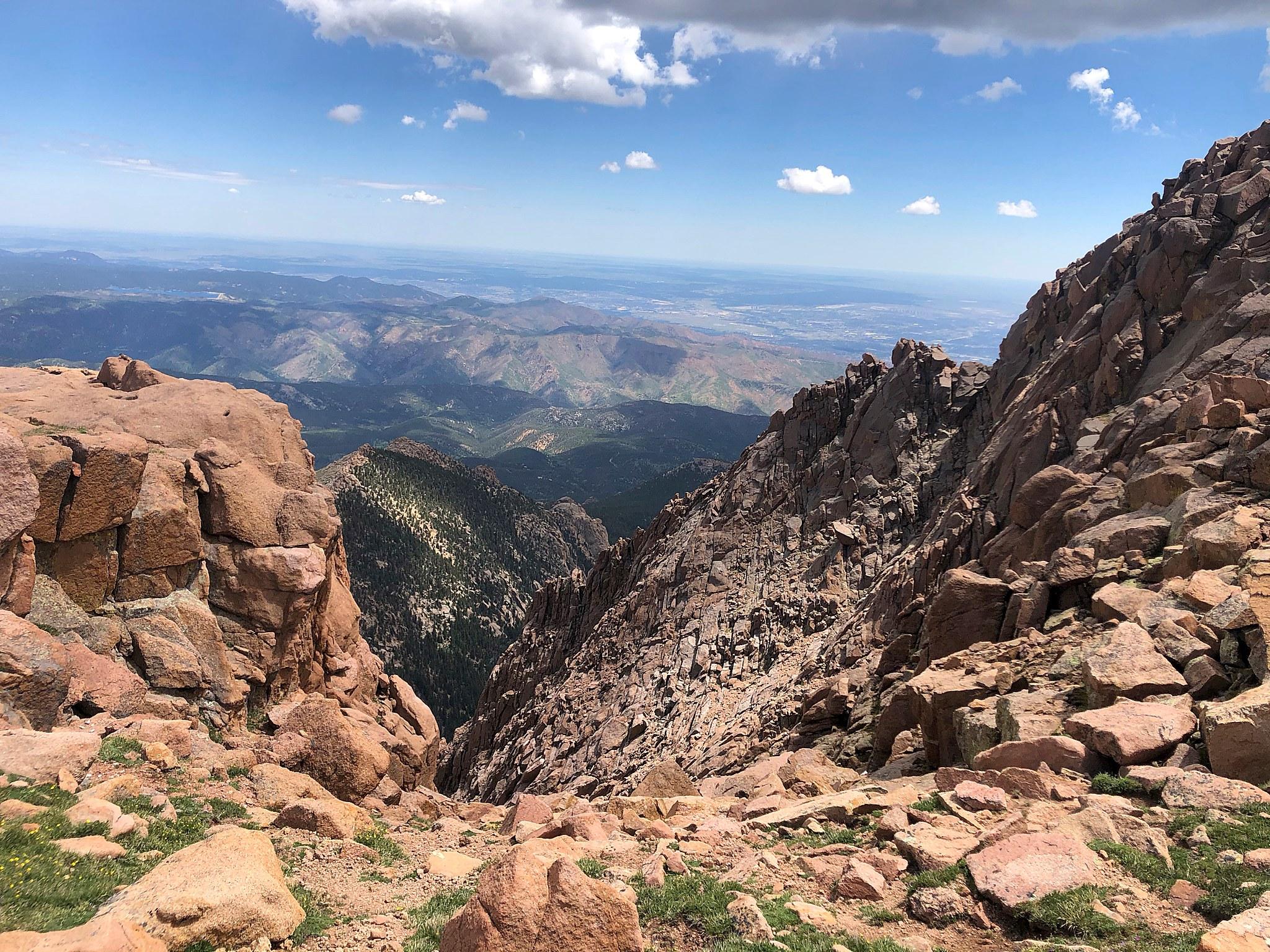 Colorado - 72.jpg