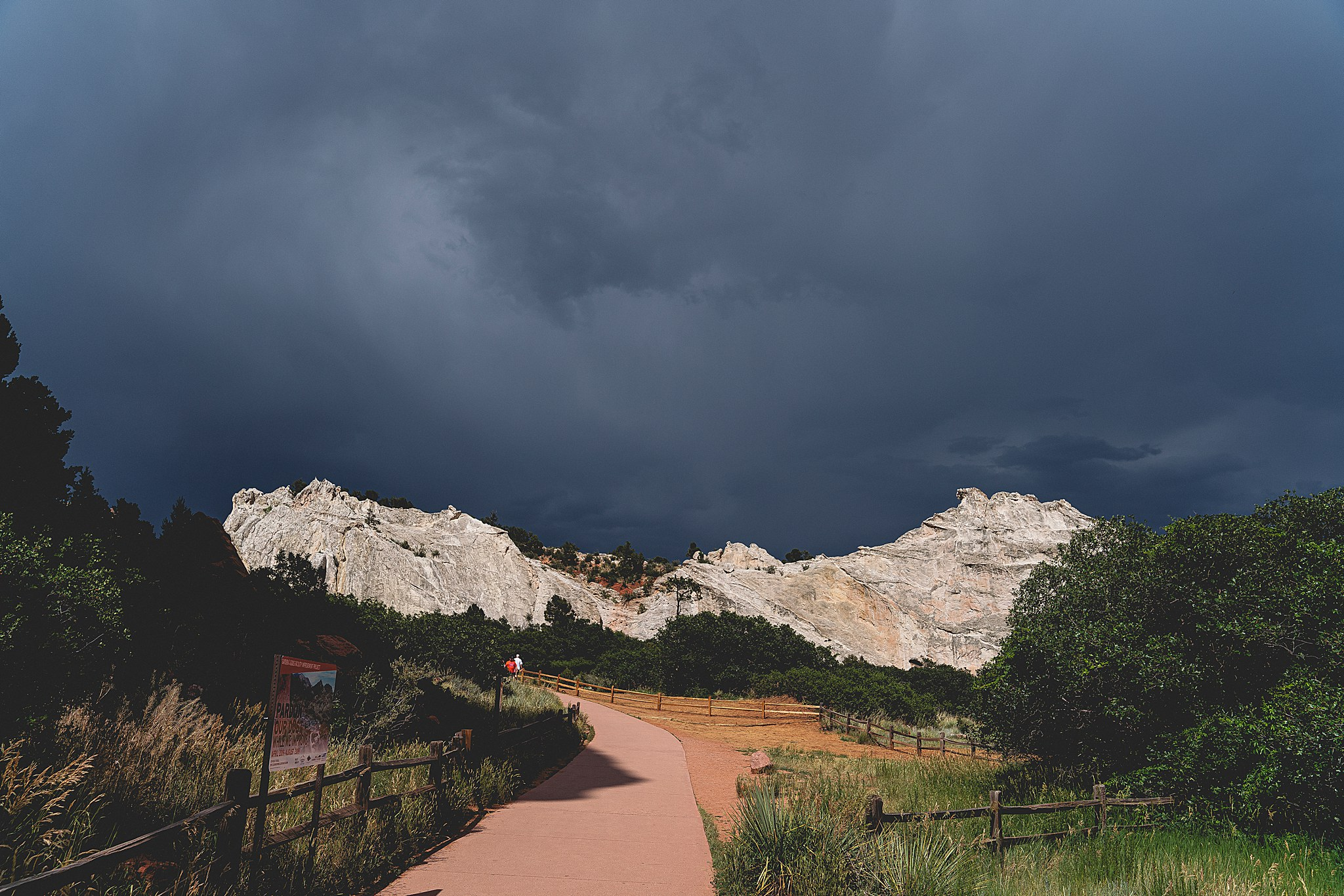 Colorado - 74.jpg