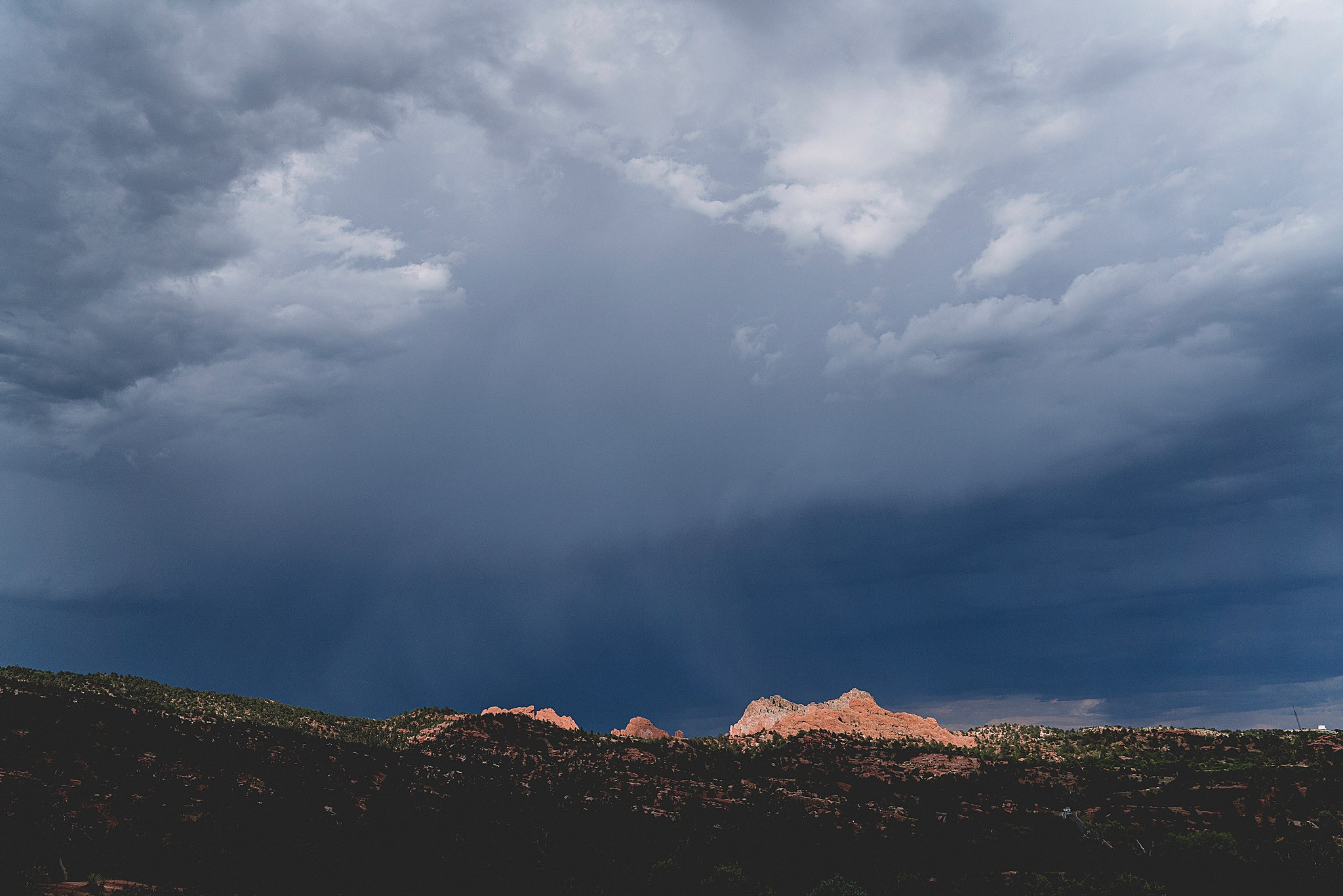 Colorado - 76.jpg