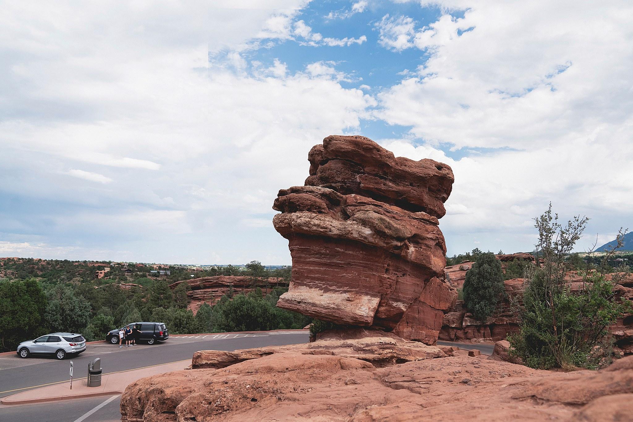 Colorado - 75.jpg