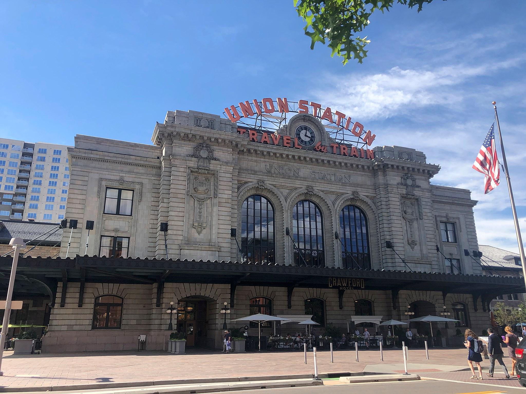 Colorado - 77.jpg