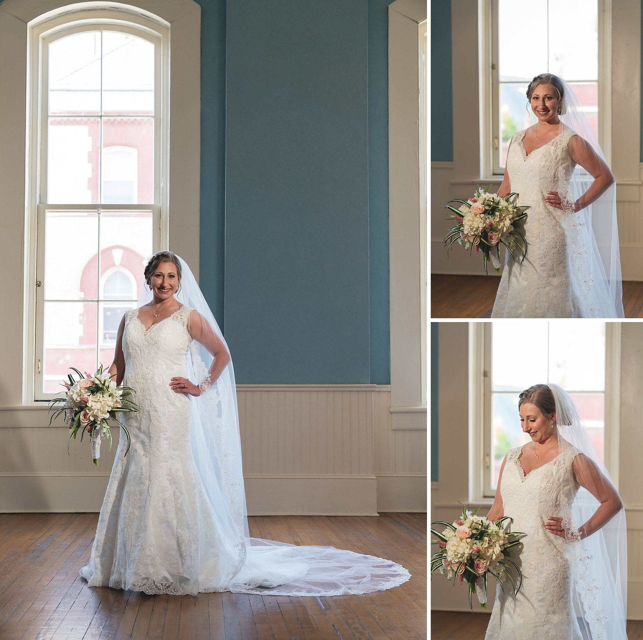 New-Bern-NC-Wedding-Photographer-051.jpg