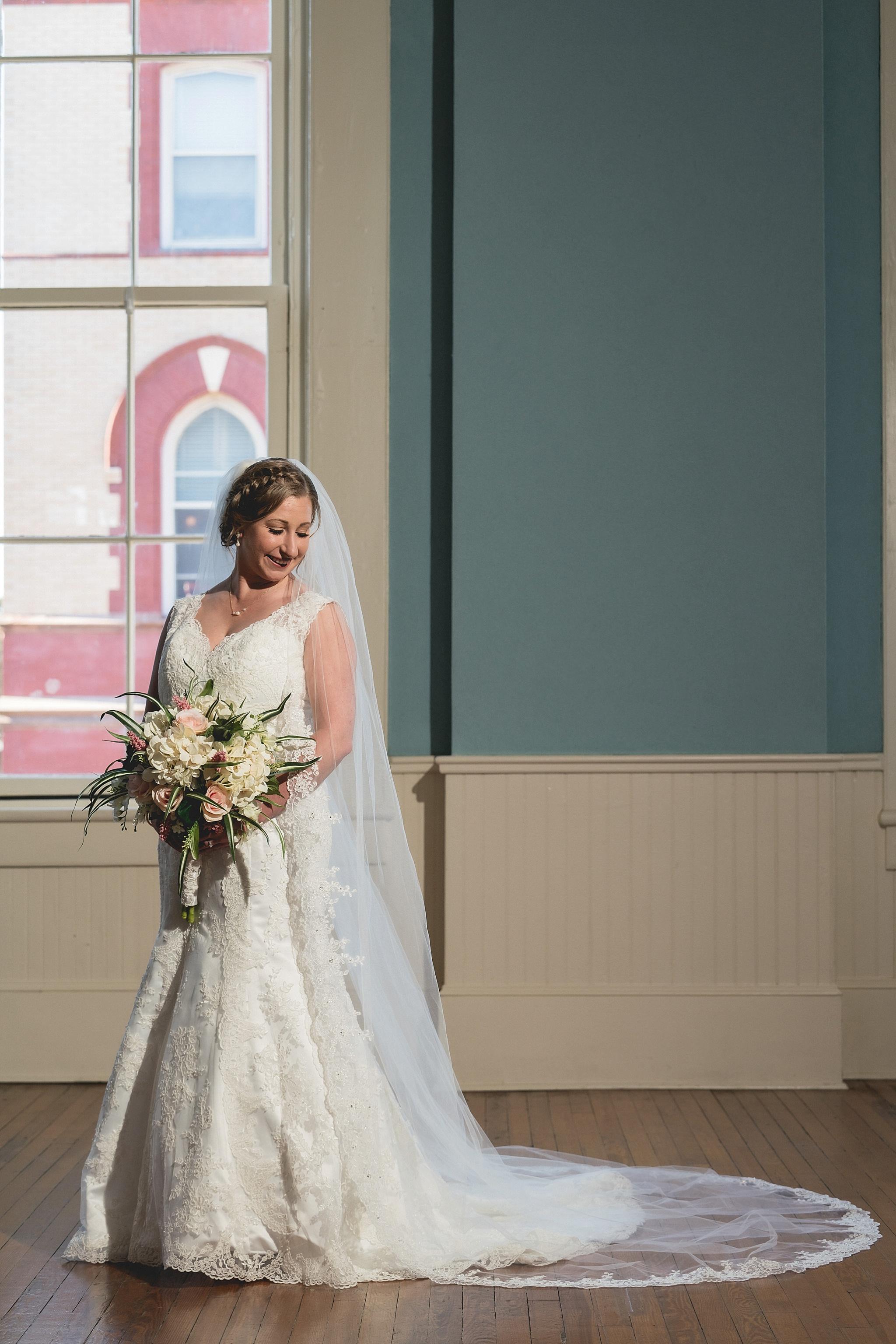 New-Bern-NC-Wedding-Photographer-050.jpg