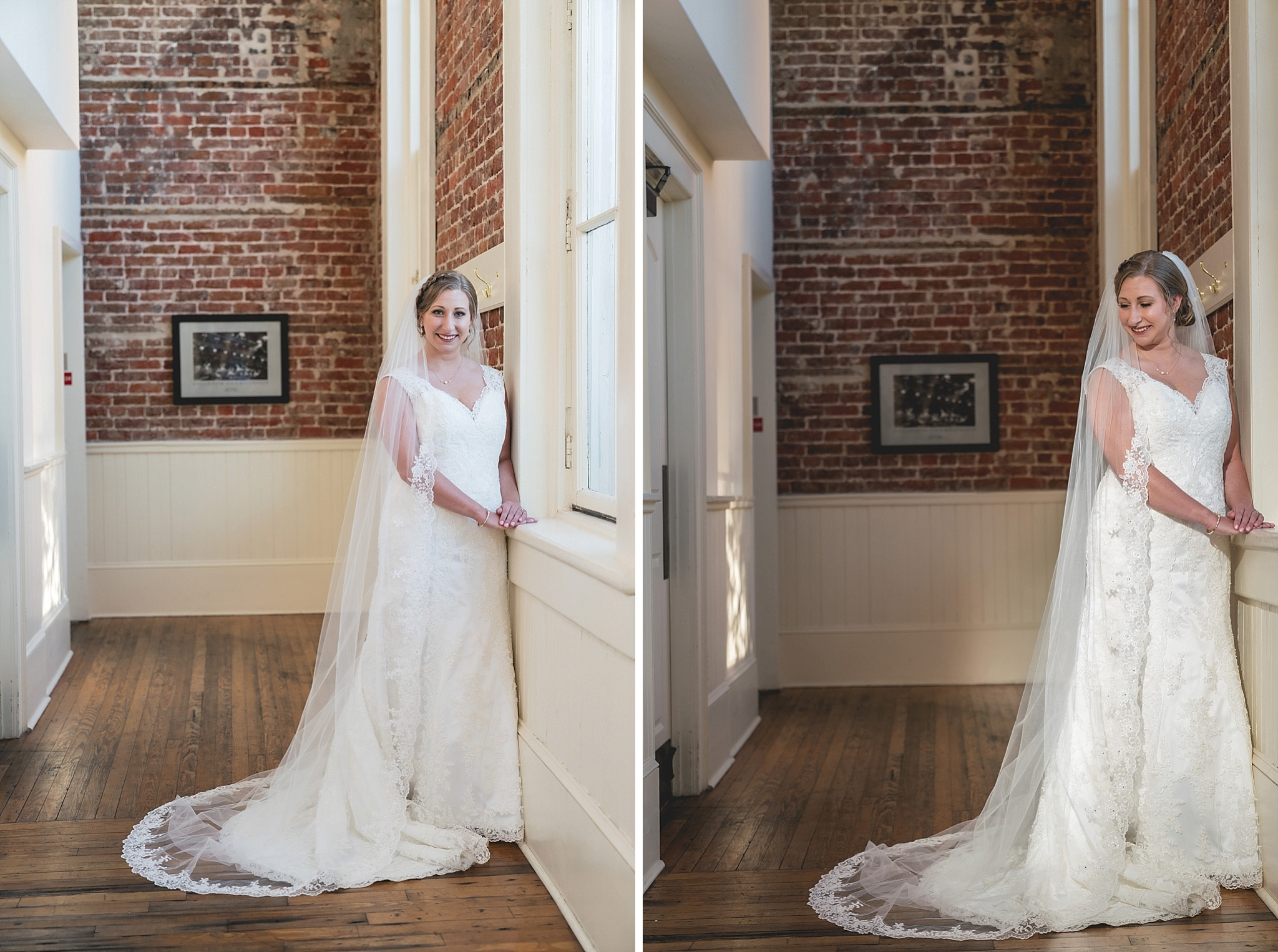 New-Bern-NC-Wedding-Photographer-053.jpg