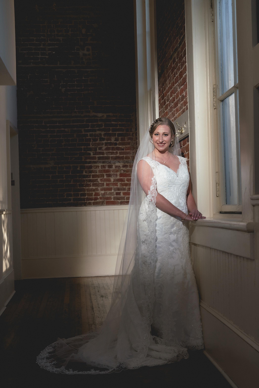 New-Bern-NC-Wedding-Photographer-054.jpg