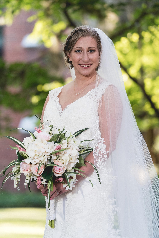 New-Bern-NC-Wedding-Photographer-056.jpg