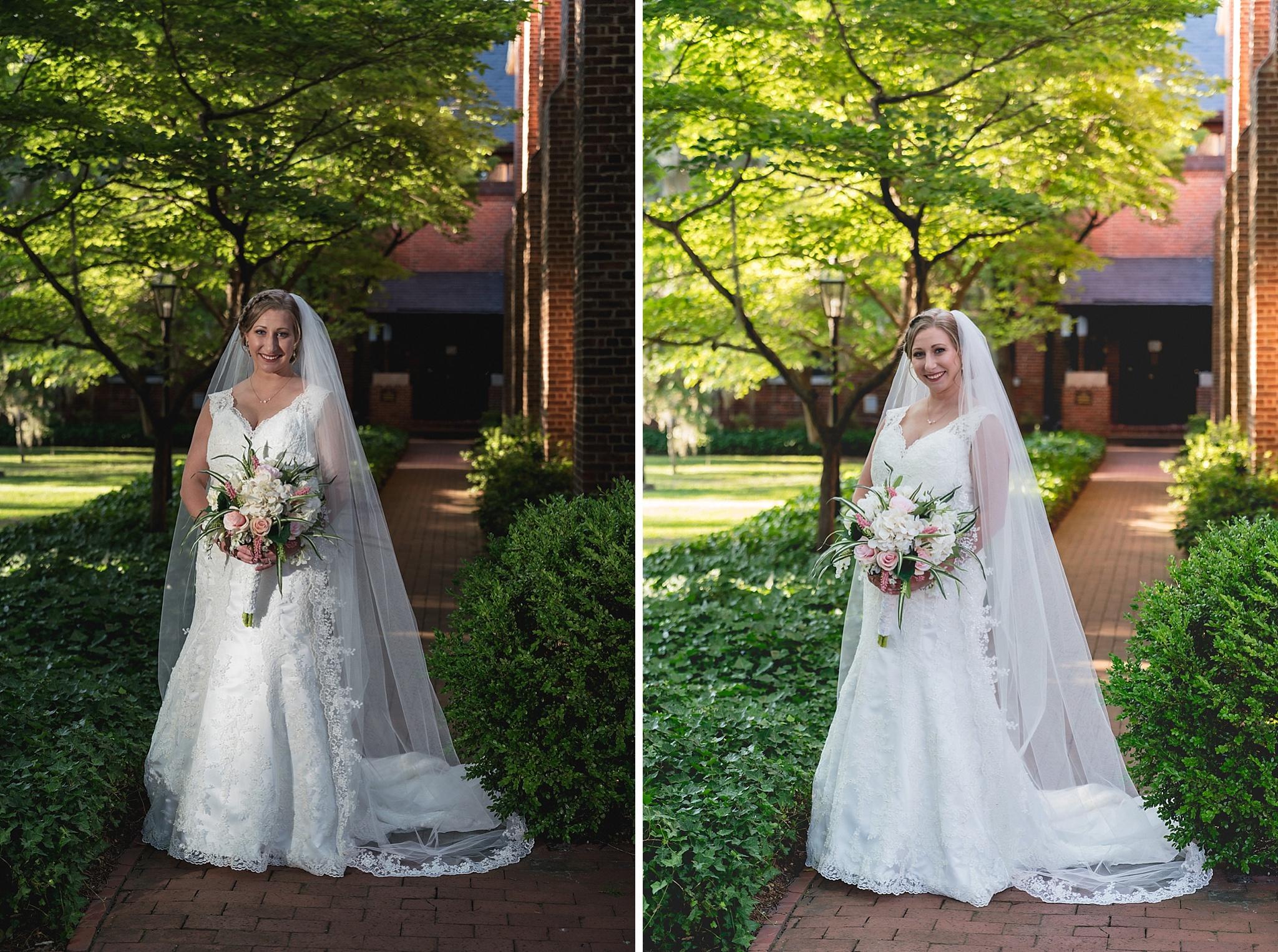 New-Bern-NC-Wedding-Photographer-059.jpg