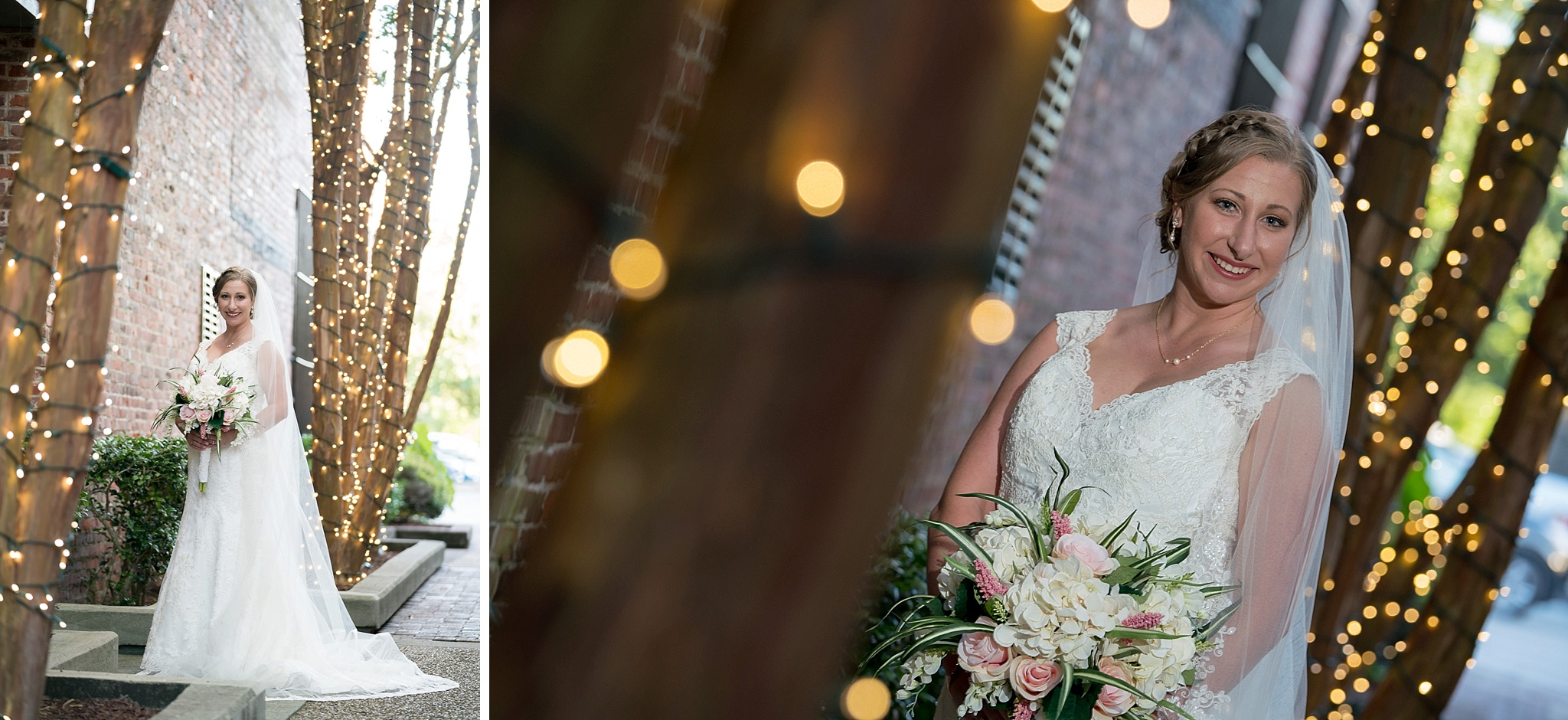 New-Bern-NC-Wedding-Photographer-062.jpg